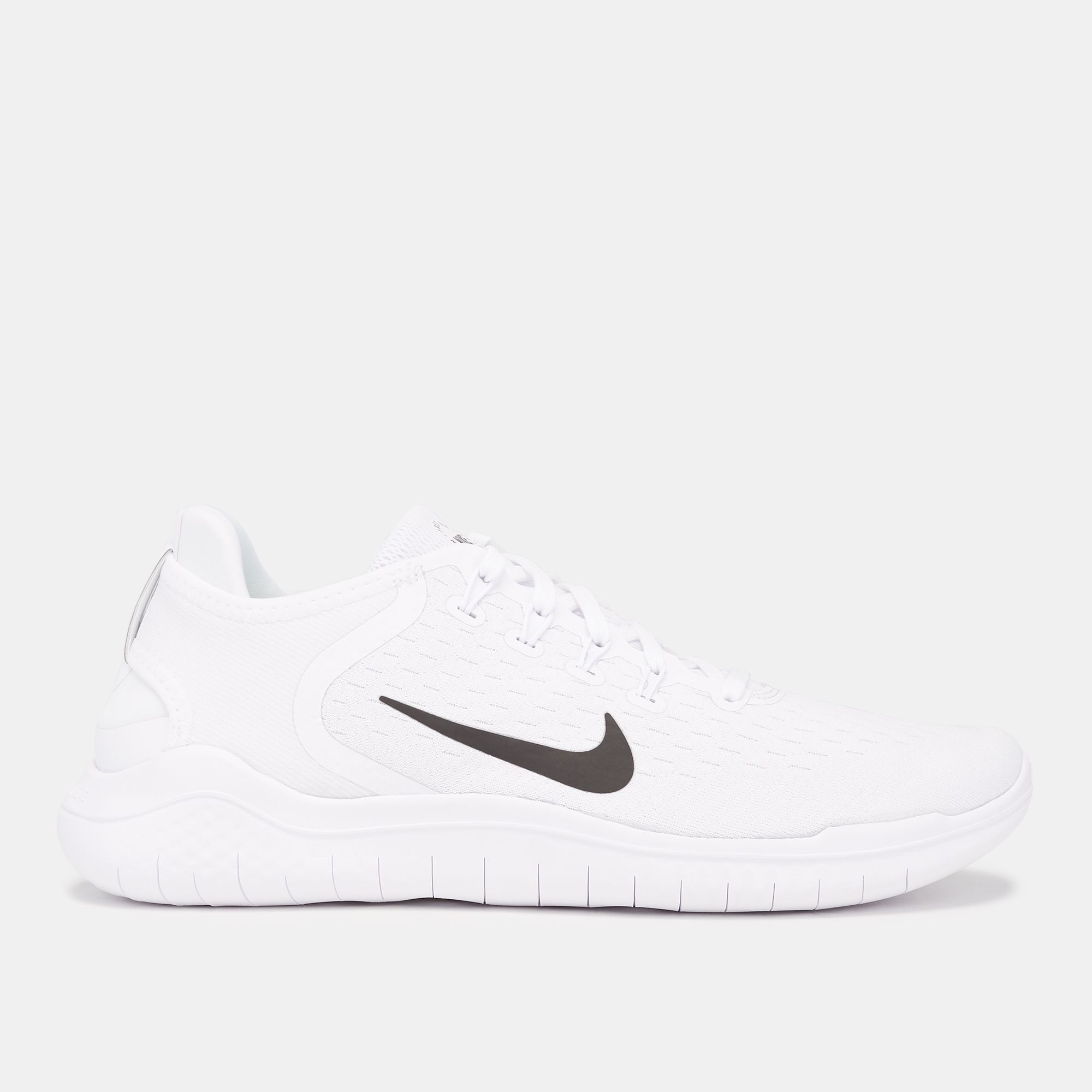 quality design e9d7e 9f907 Nike Free RN 2018 Shoe   Running Shoes   Shoes   Men s Sale   Sale   SSS