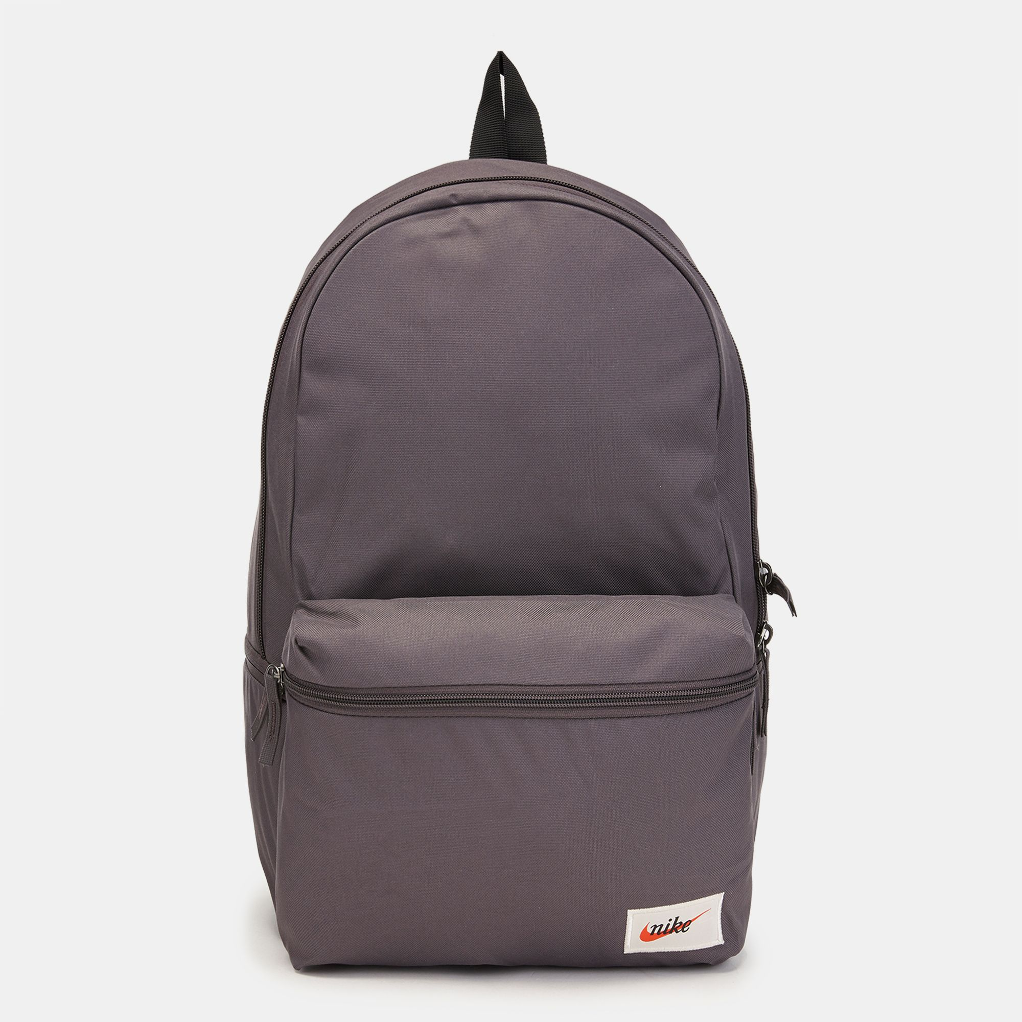 34ad8f877cf50 Nike Heritage Backpack