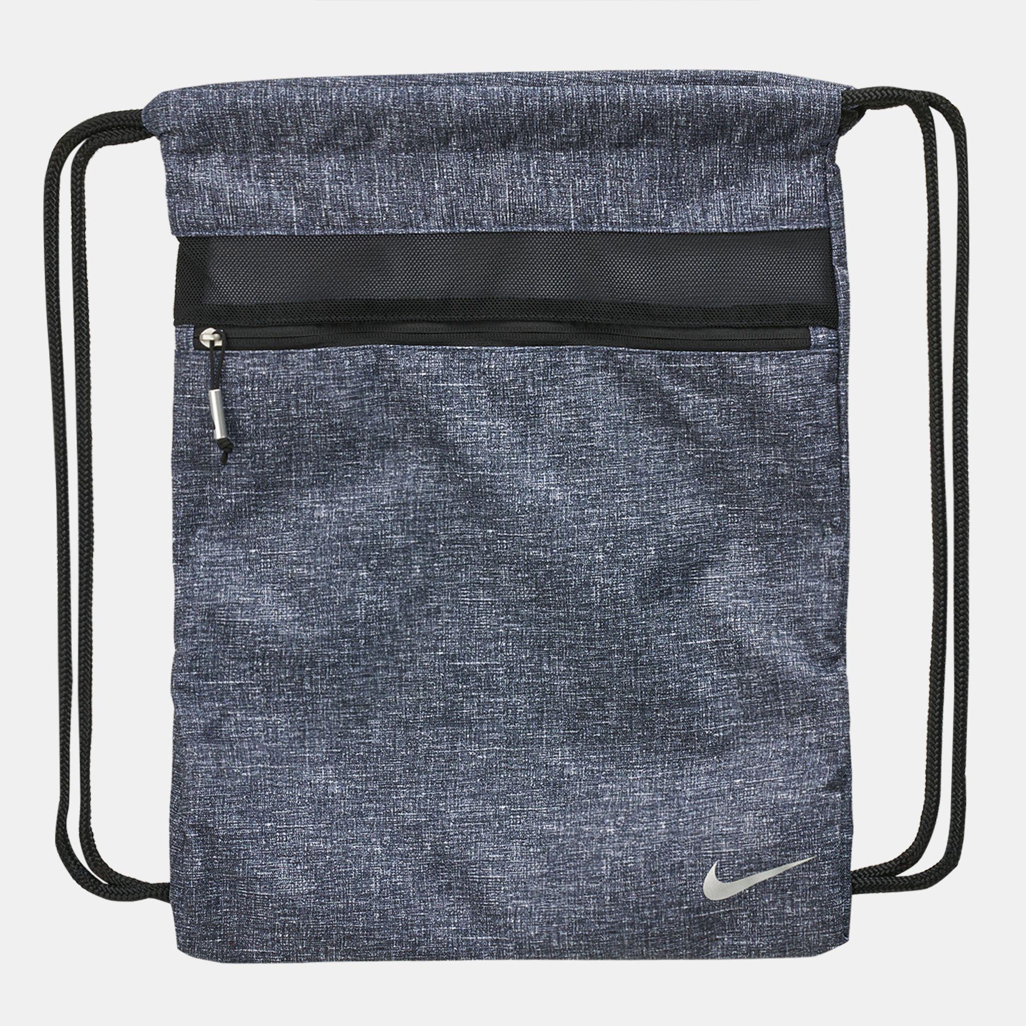 2c97394a93 Nike Golf Sport III Gym Sack Bag