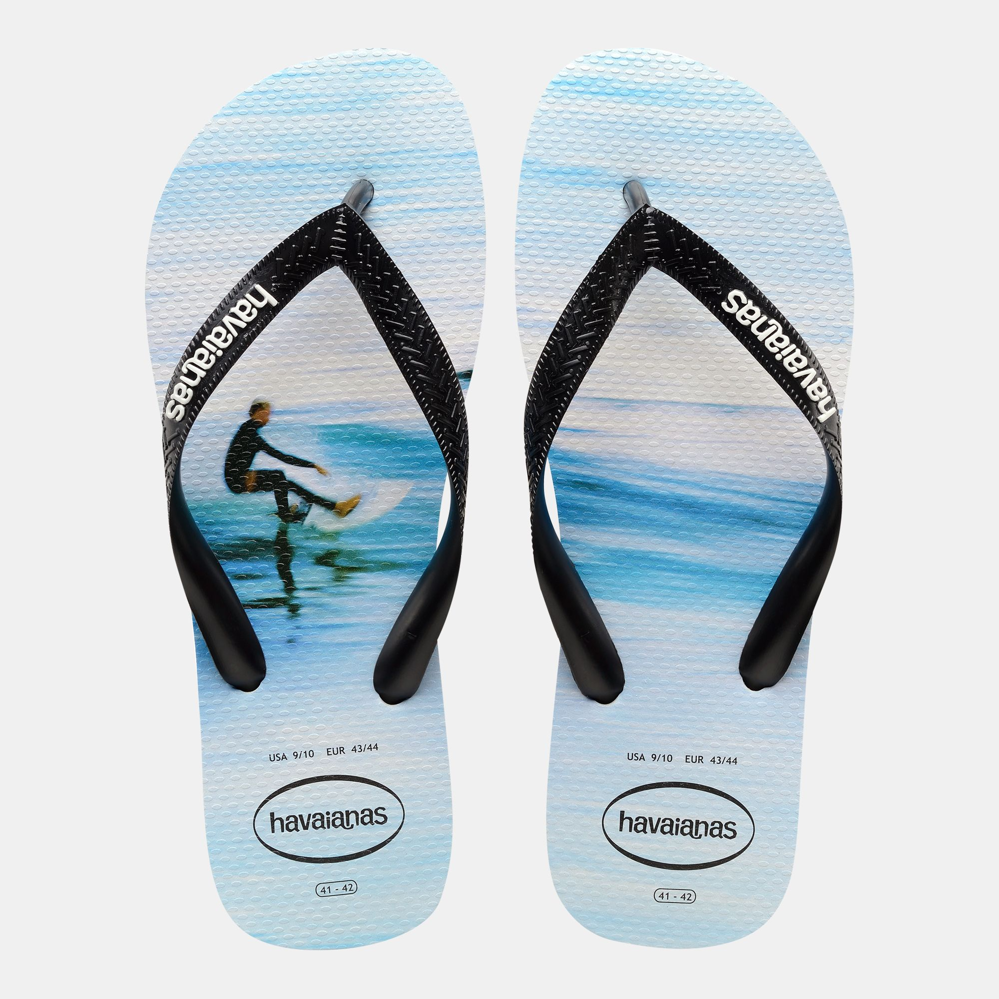 51e586b3c1ea Havaianas Men s Hype Flip Flops