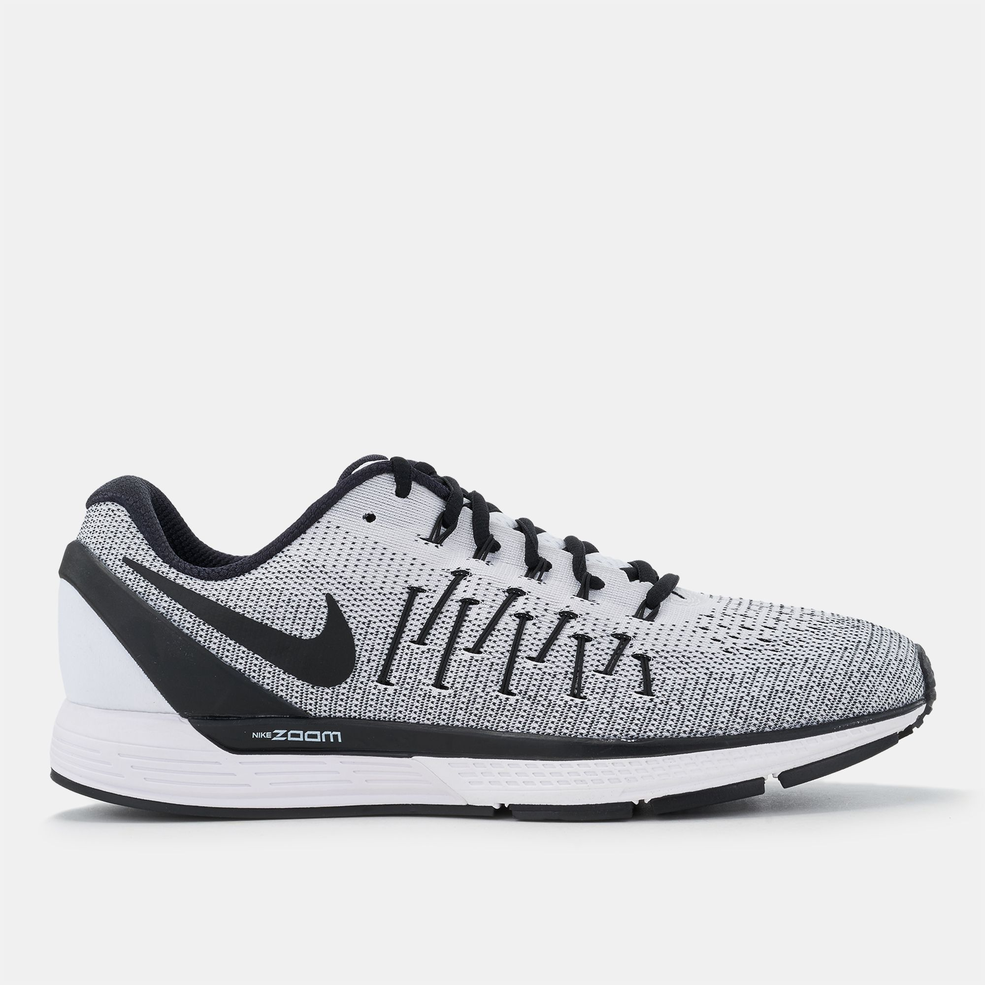 official photos ffe4c 8ee68 ... amazon nike air zoom odyssey 2 mens shoe eb055 b53d8