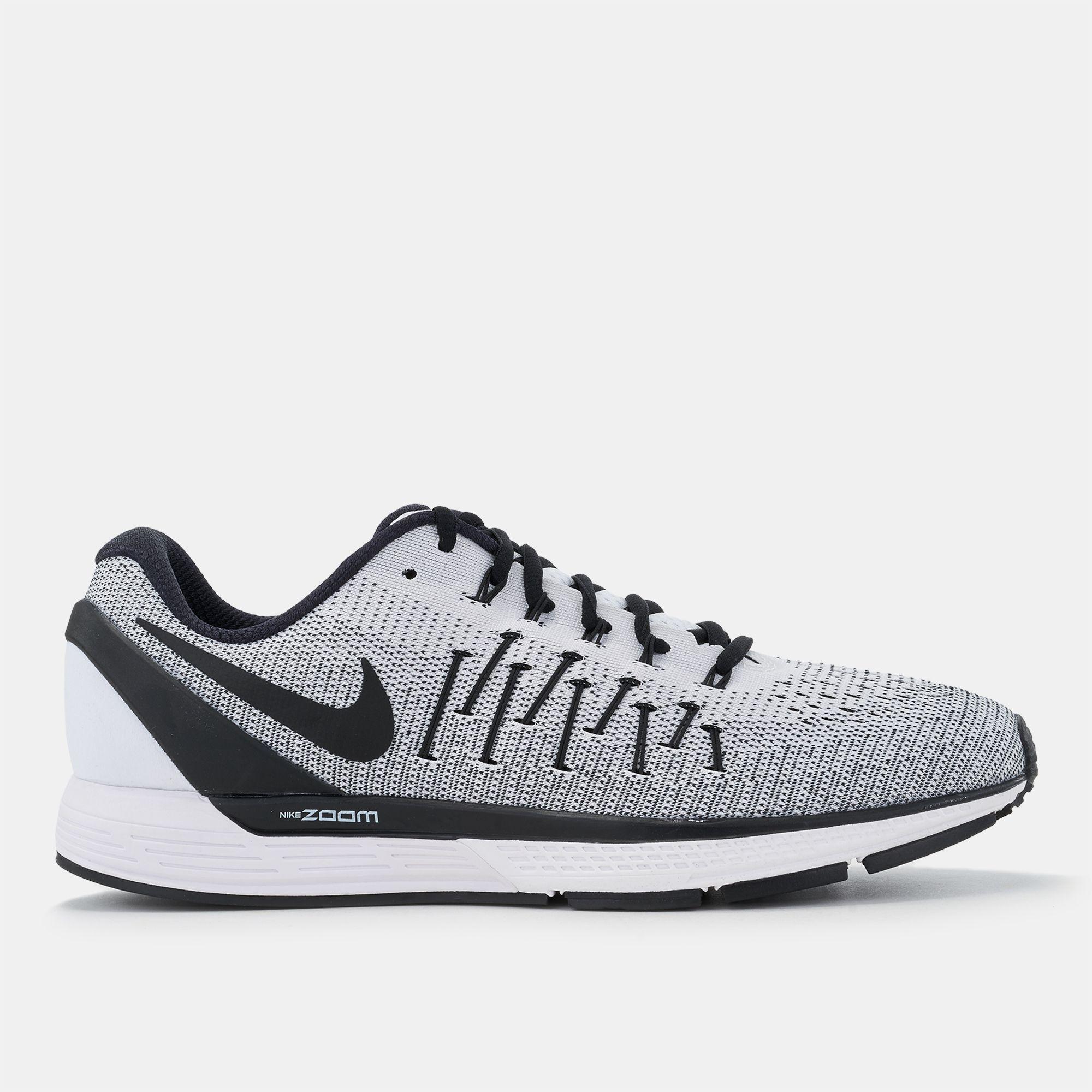 f06edc7e10a4f where can i buy black grey mens nike air odyssey shoes 9cb05 ed83a