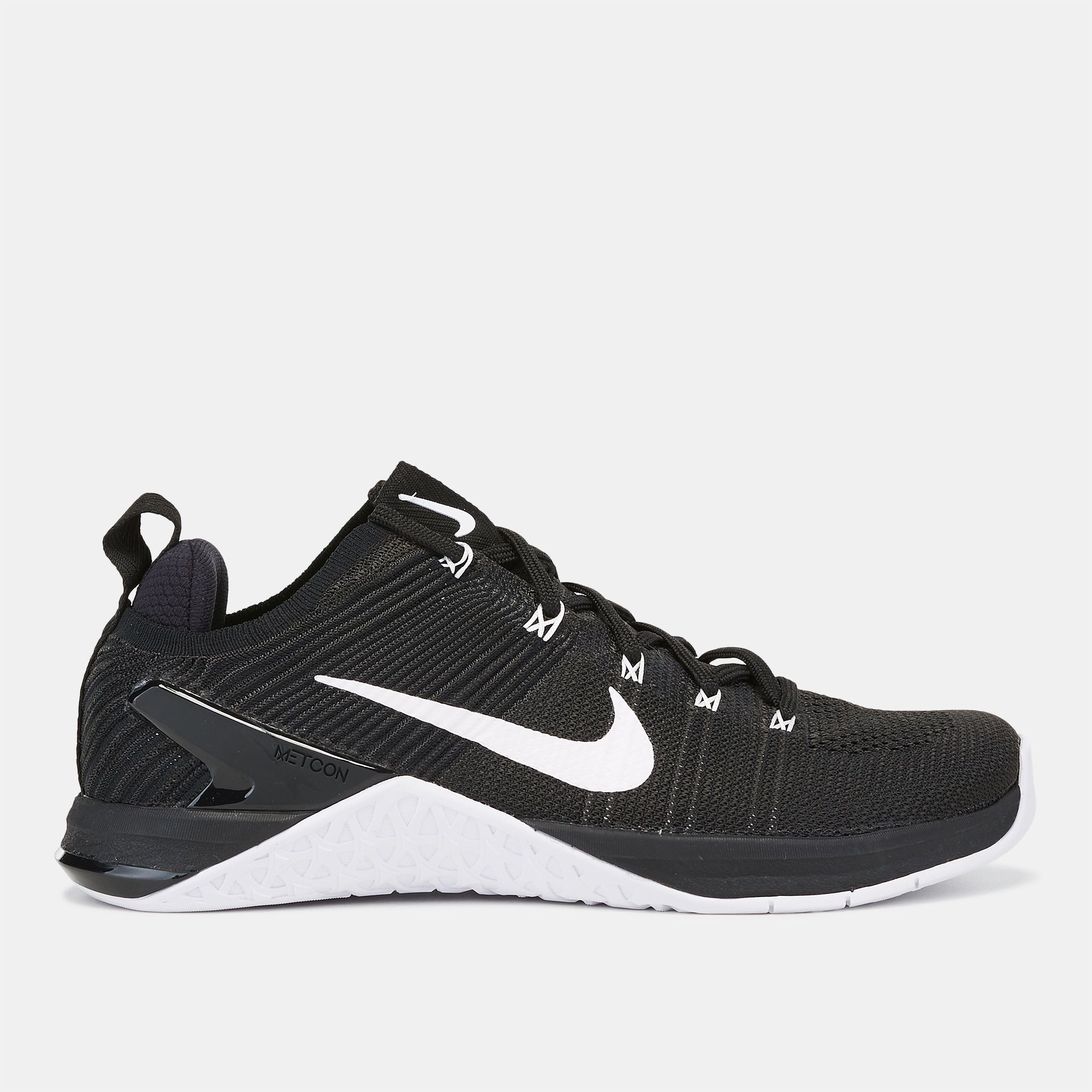 low priced a00f3 38222 Nike Metcon DSX Flyknit 2 Shoe | Sports Shoes | Shoes | Women's Sale ...