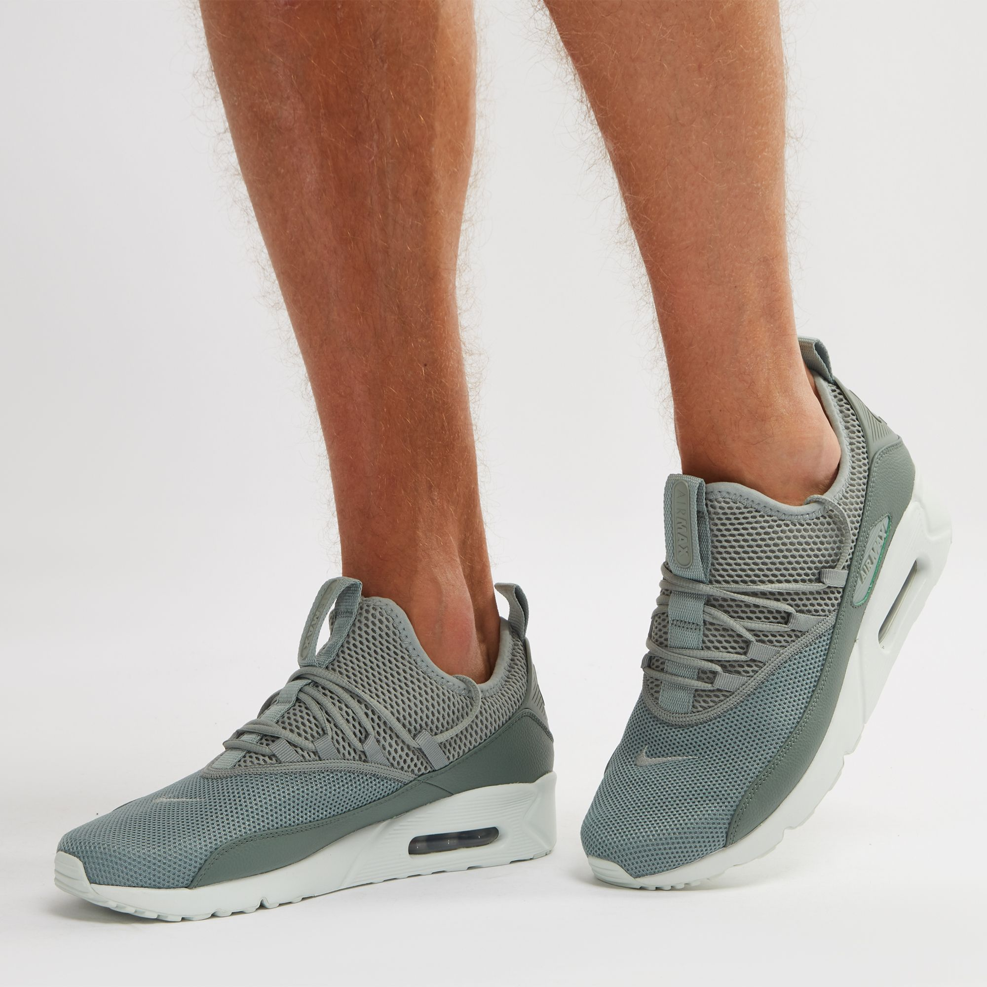 Nike Air Max 90 EZ Shoe | Sneakers | Shoes | Men's Sale