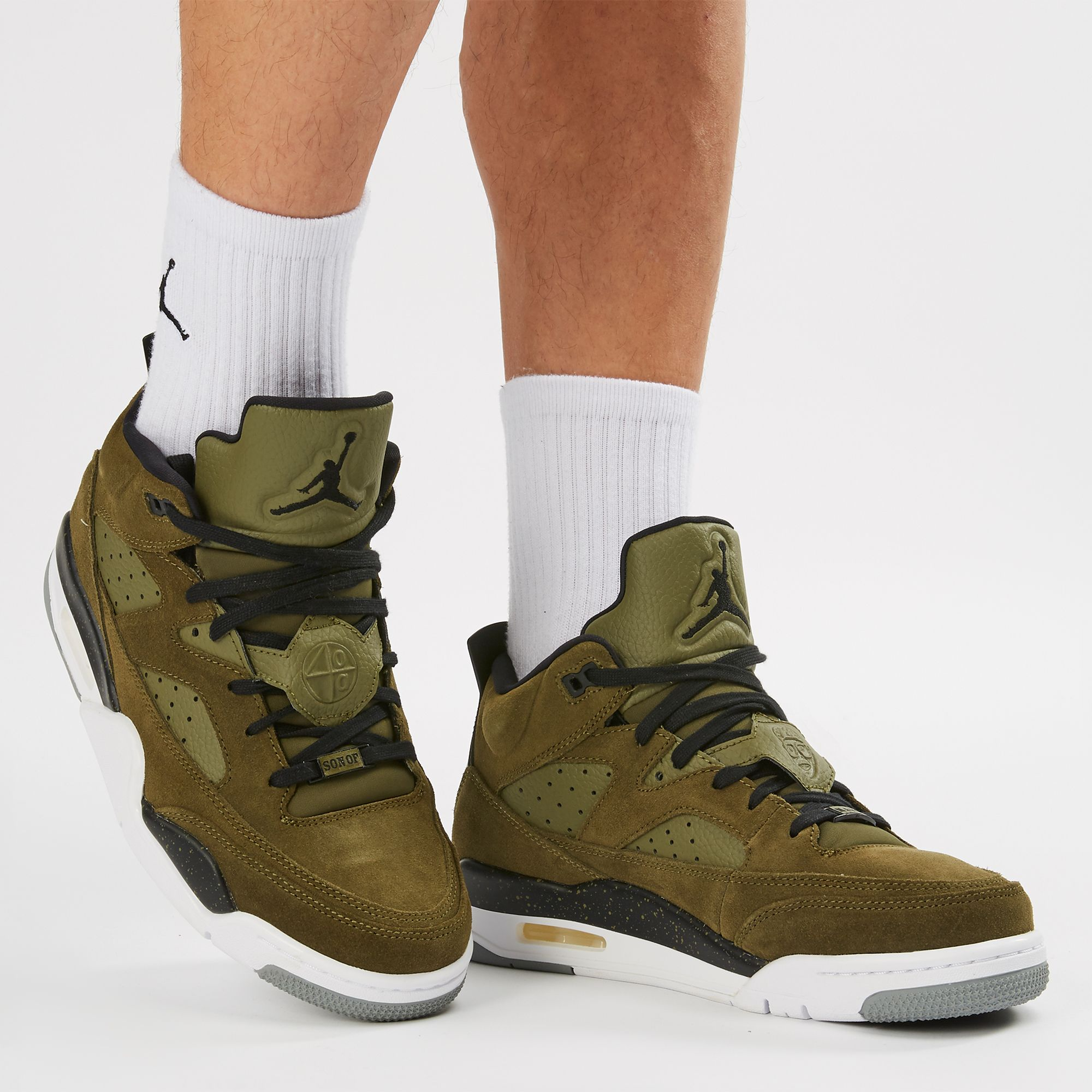 33571d9103a Jordan Son of Mars Low Shoe | Sneakers | Shoes | Mens | SSS