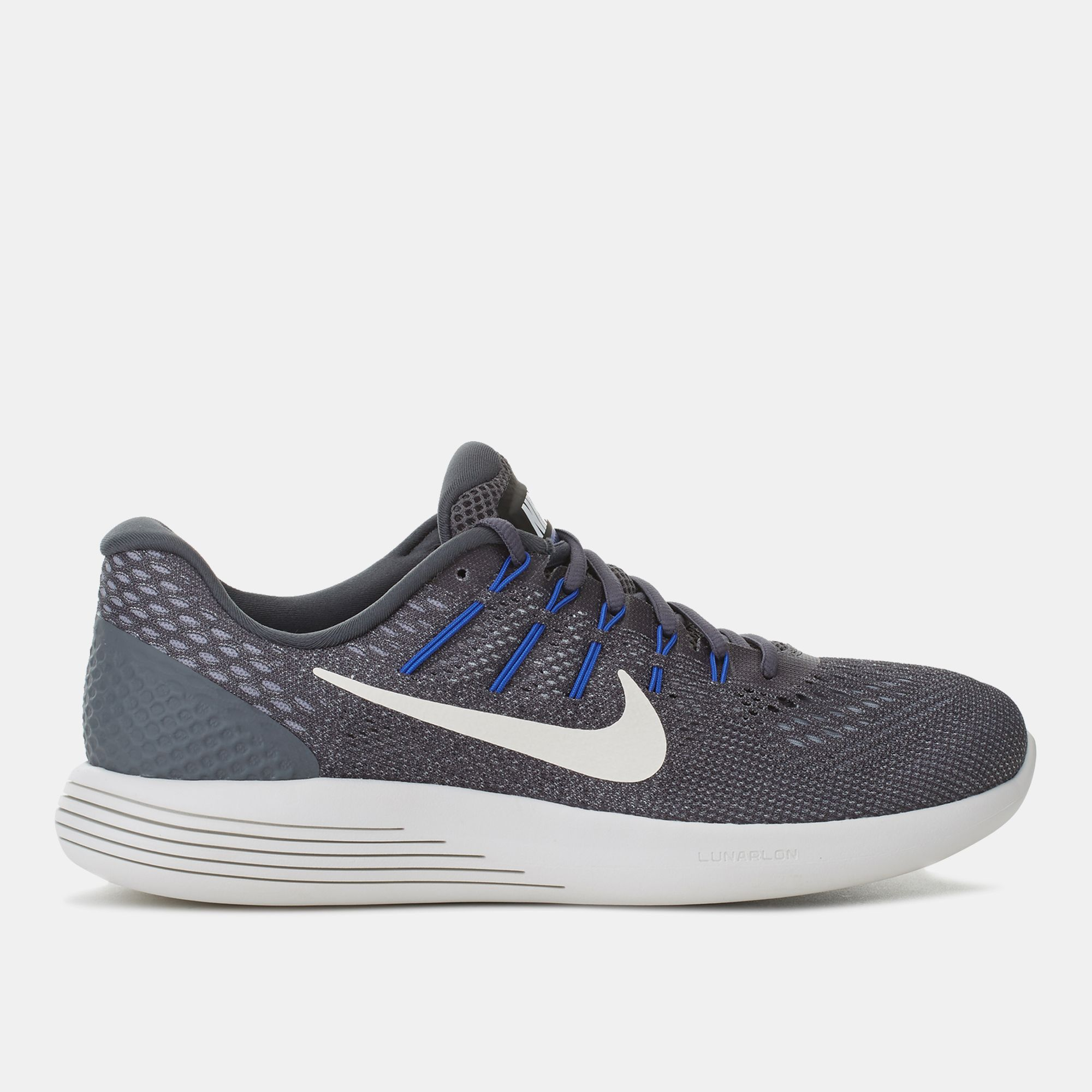 low priced 5316f a55e4 Nike Lunarglide 8 Running Shoe | Running Shoes | Shoes ...