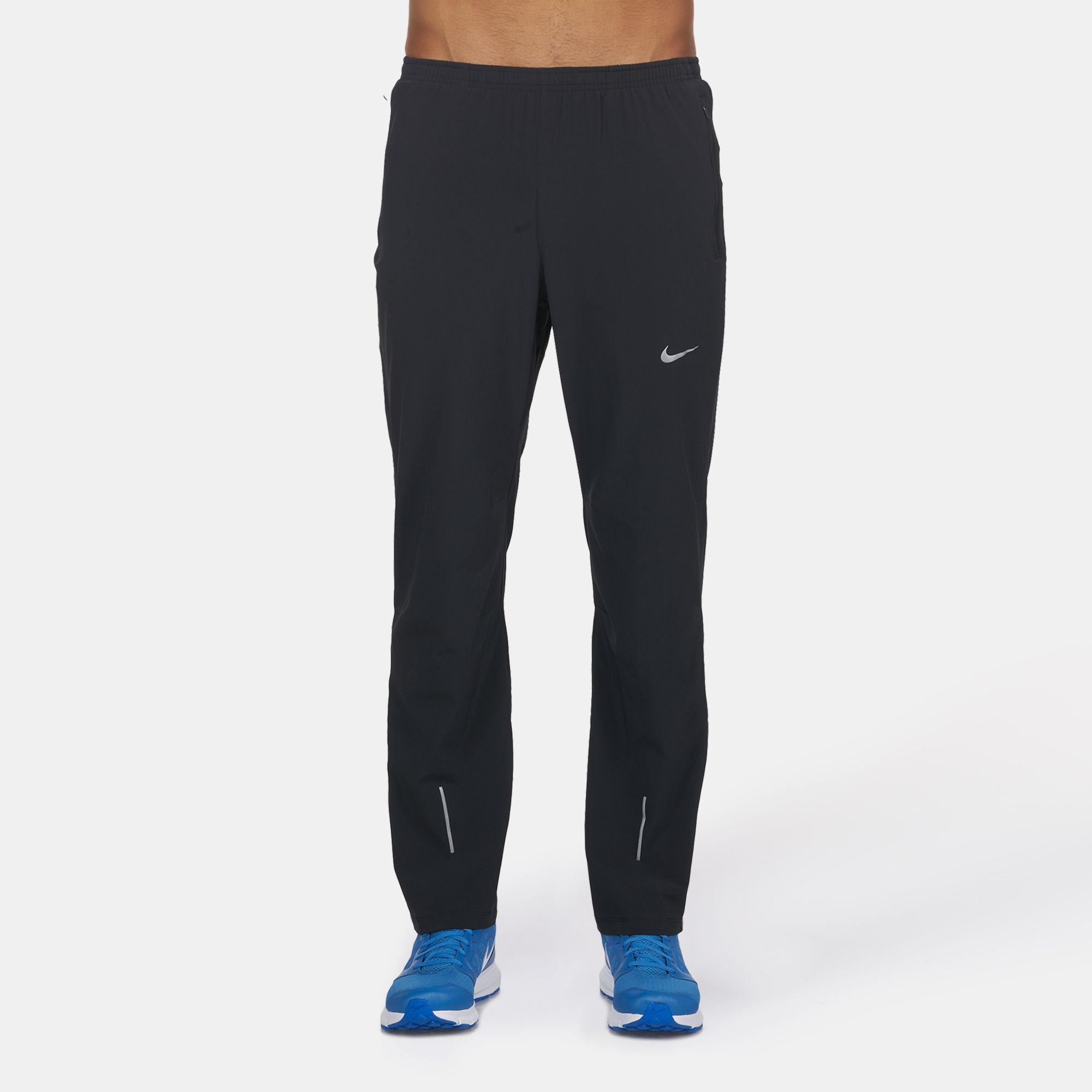 Nike Dri FIT Stretch Woven Pants   Track Pants   Pants