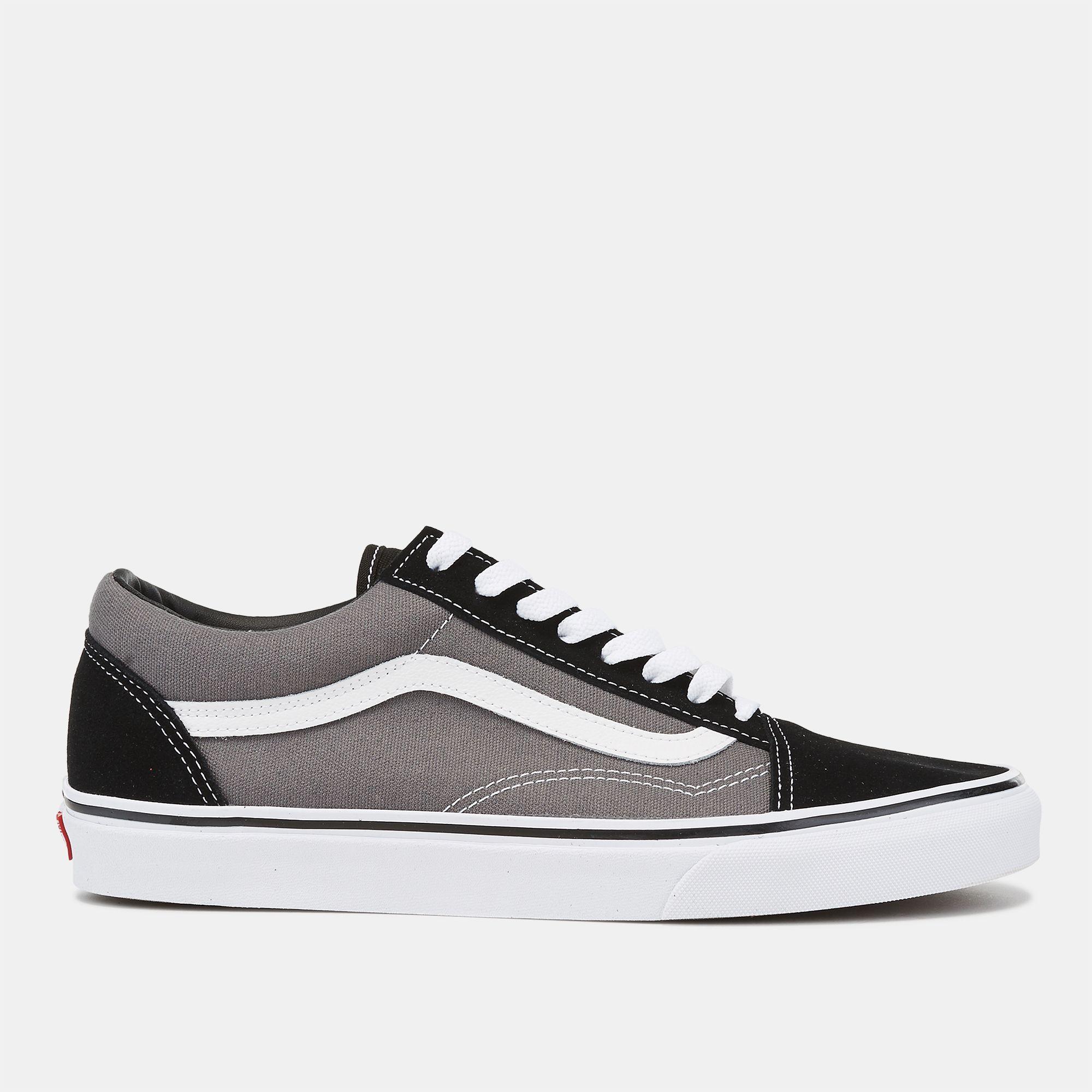 efa7ddce8 حذاء أولد سكول من فانس | احذية سنيكرز للرجال | احذية للرجال | للرجال ...