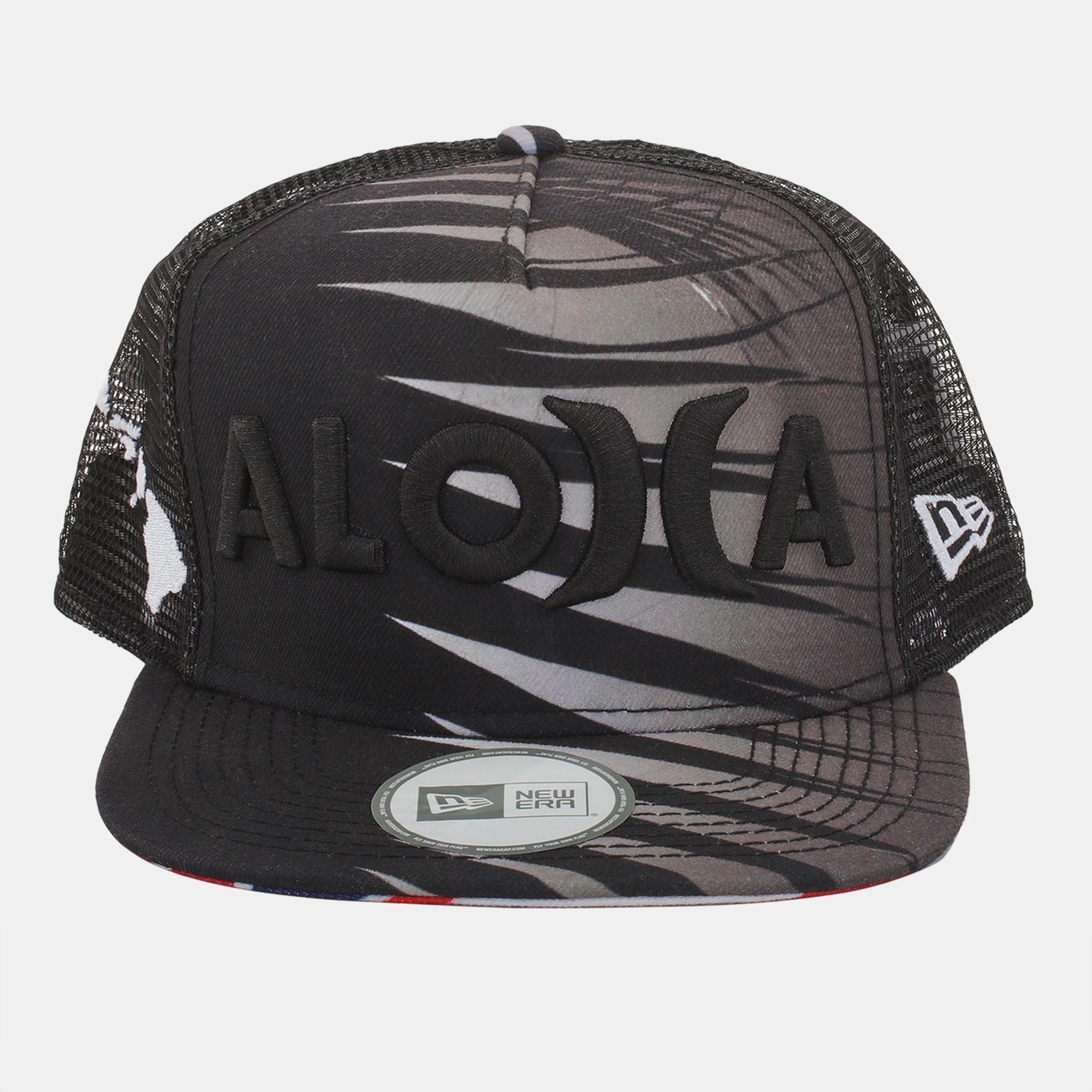purchase cheap 6350e fc10a new zealand hurley caps snapbacks e2854 69c7f  spain hurley jjf ii aloha  adjustable hat black 7612f e33a5