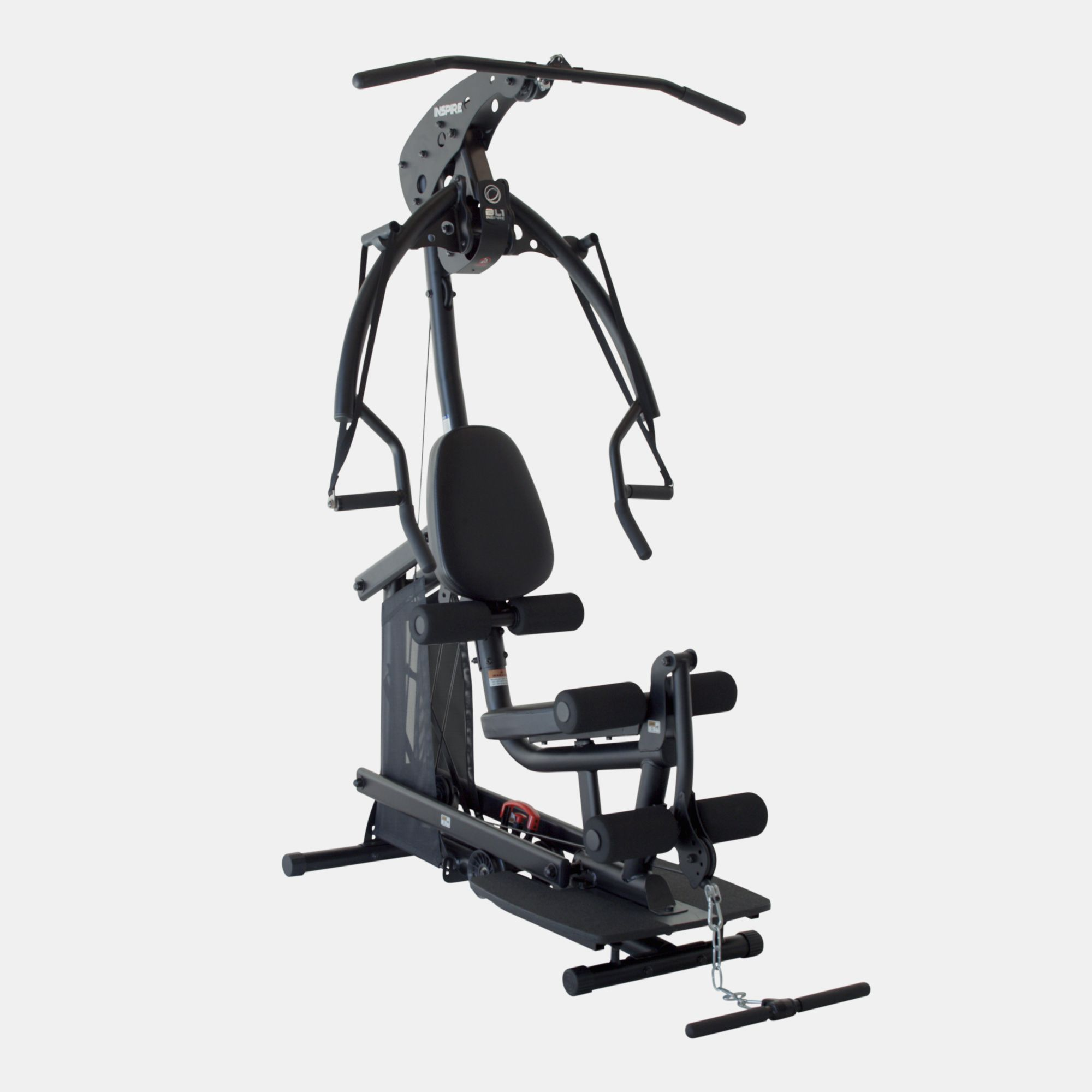 Inspire Fitness BL1 BodyLift Multi-Gym