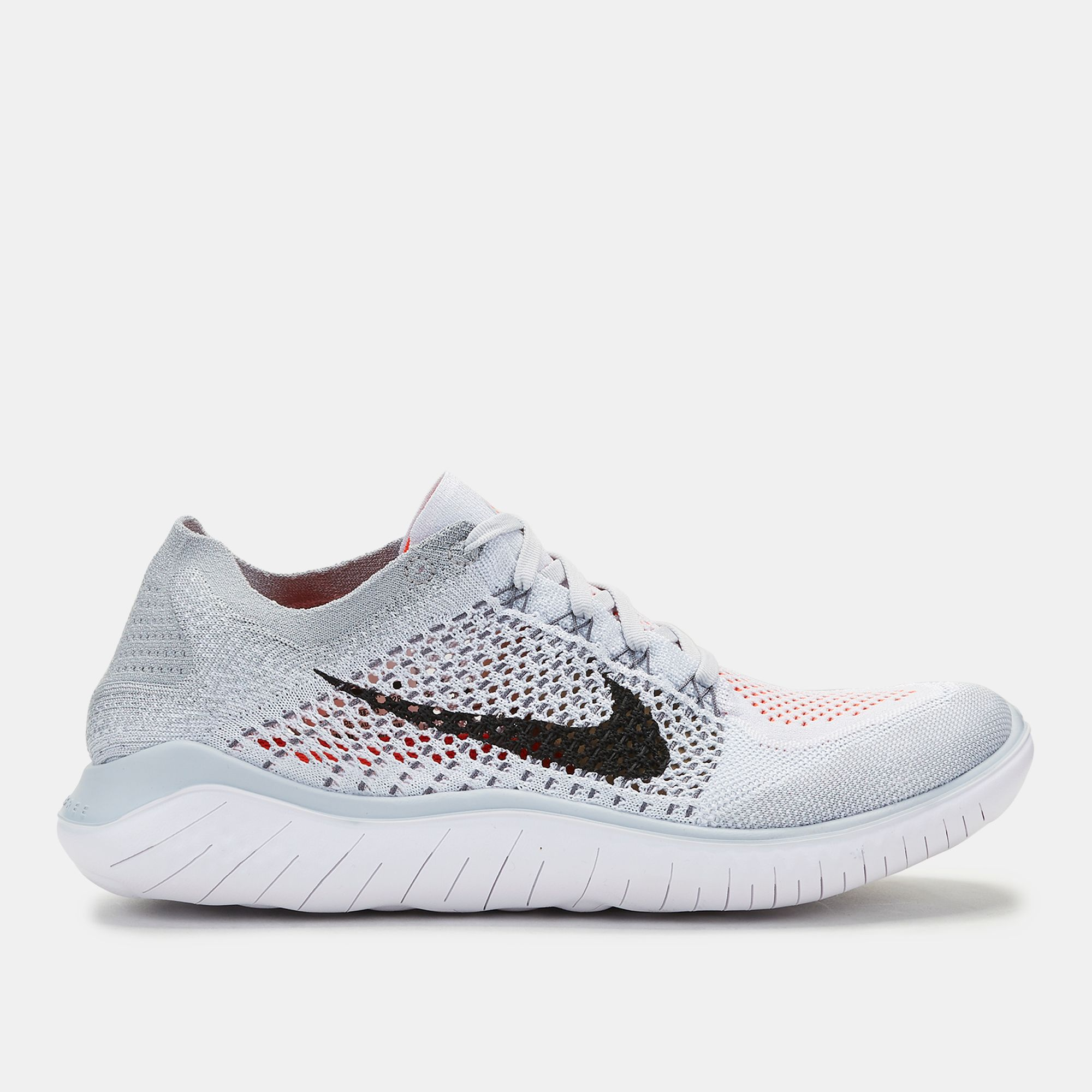 huge discount 19b45 2429f ... where can i buy nike free rn flyknit 2018 shoe 55a9b 39631
