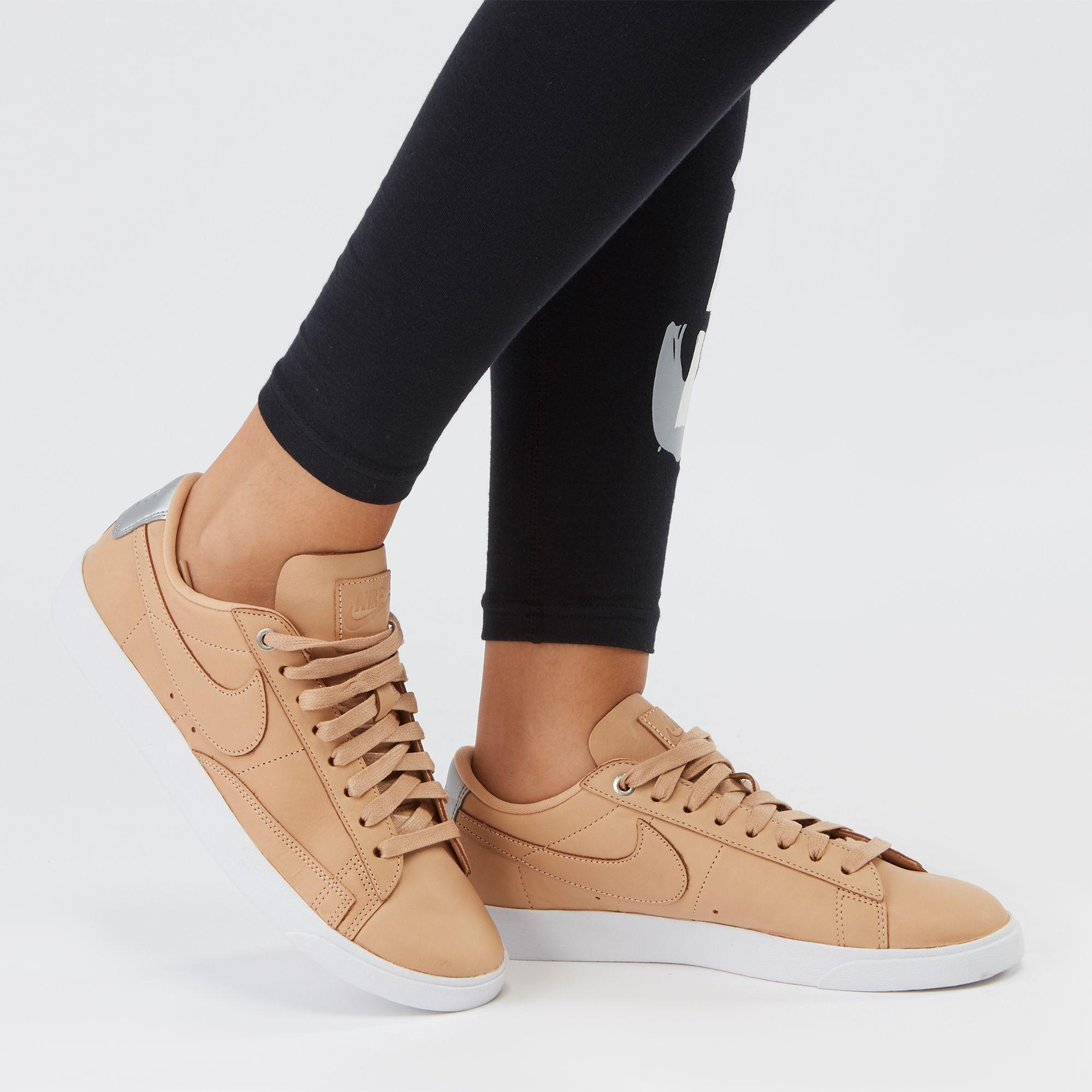 brand new 09334 837d5 Nike Blazer Premium Low QS Shoe | Sneakers | Shoes | Women's Sale ...