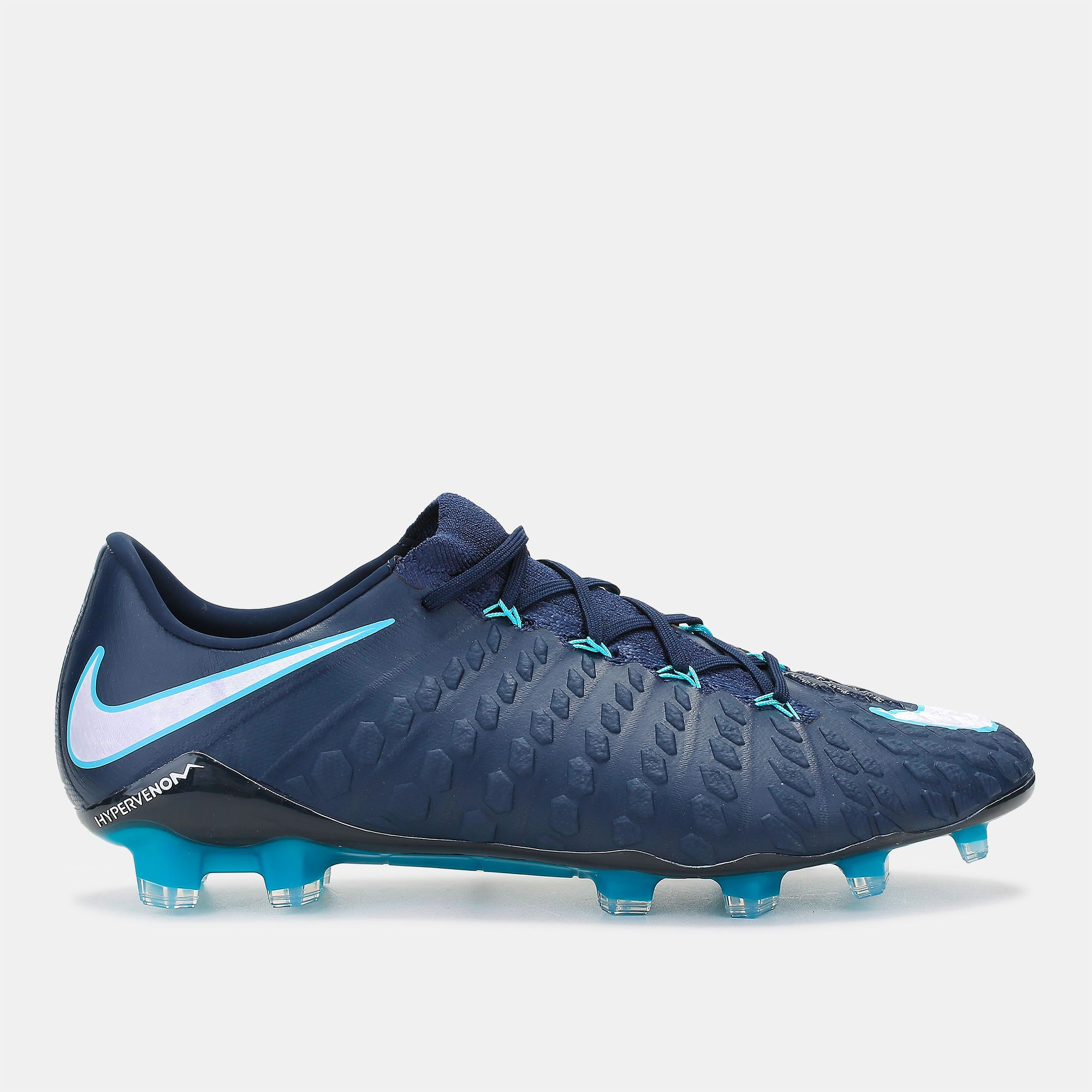 edb4f6147 ... inexpensive nike hypervenom phantom iii firm ground football shoe f4f3b  5405a