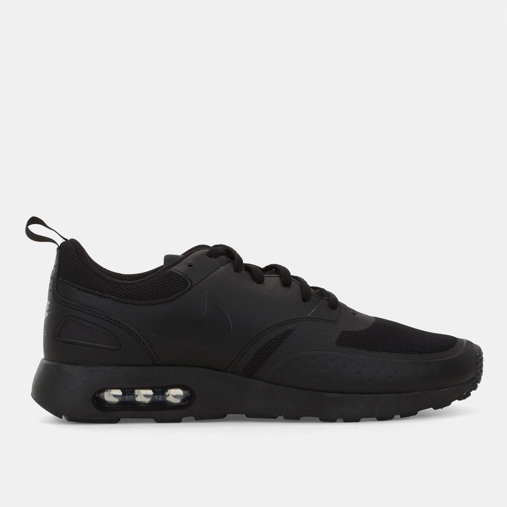 cheap for discount 90a93 12033 Nike Air Max Vision Shoe