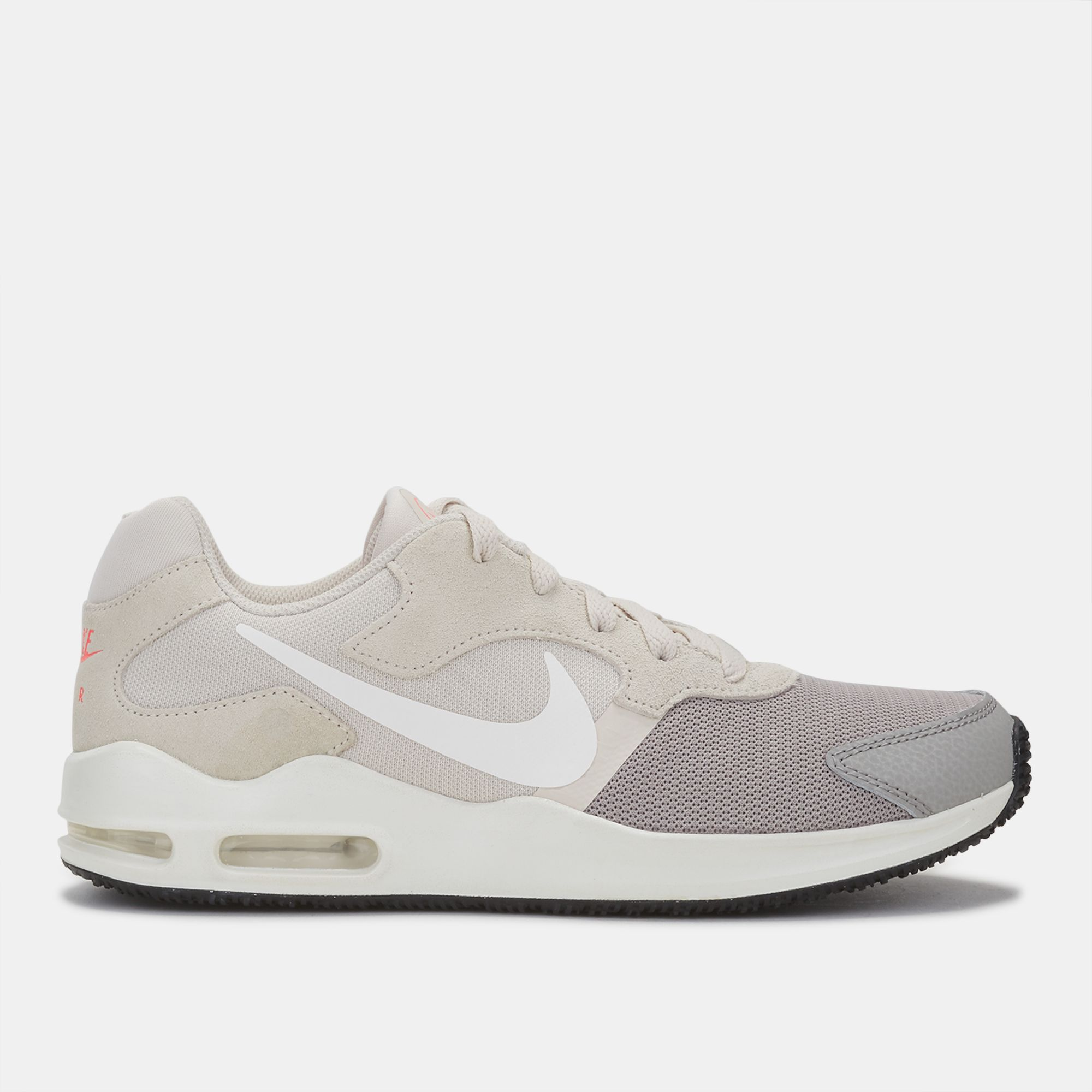e667abe3c9 Shop Nike Air Max Guile Shoe for Womens by Nike - 9   SSS