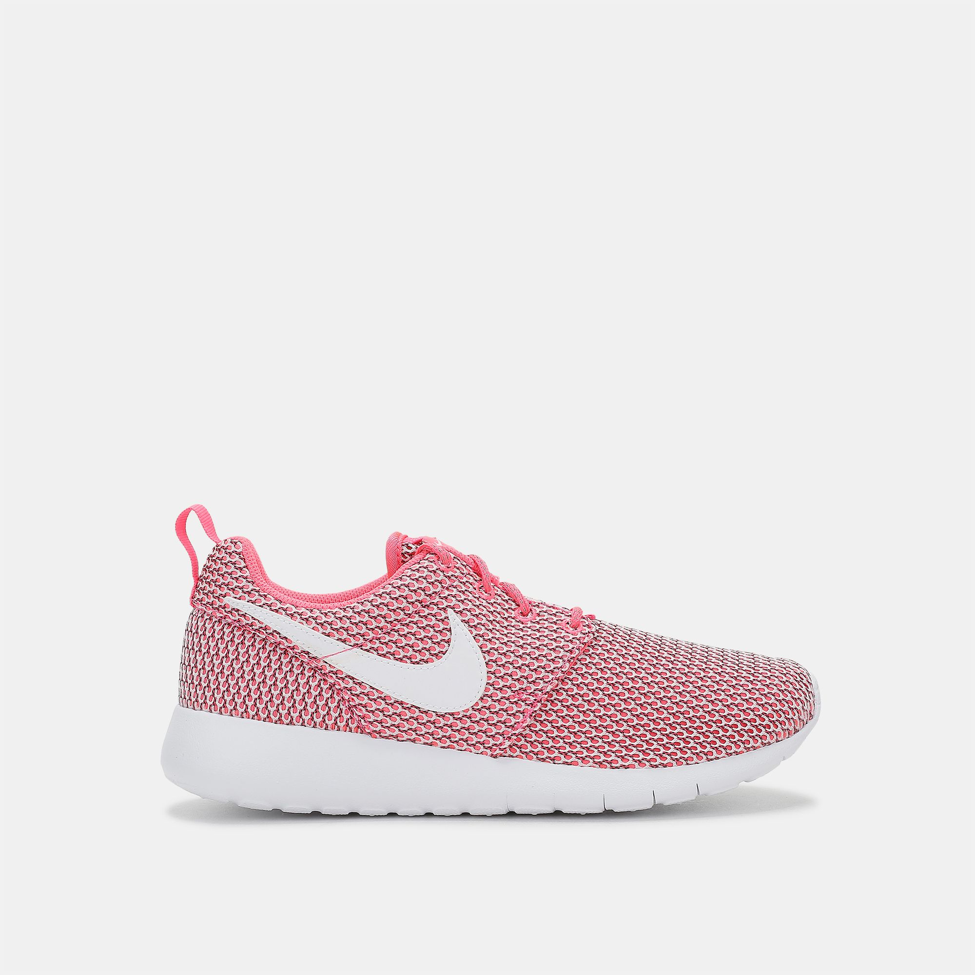 huge discount 4f703 b1a55 Nike Kids' Roshe One (Grade School) Shoe | Sneakers | Shoes ...