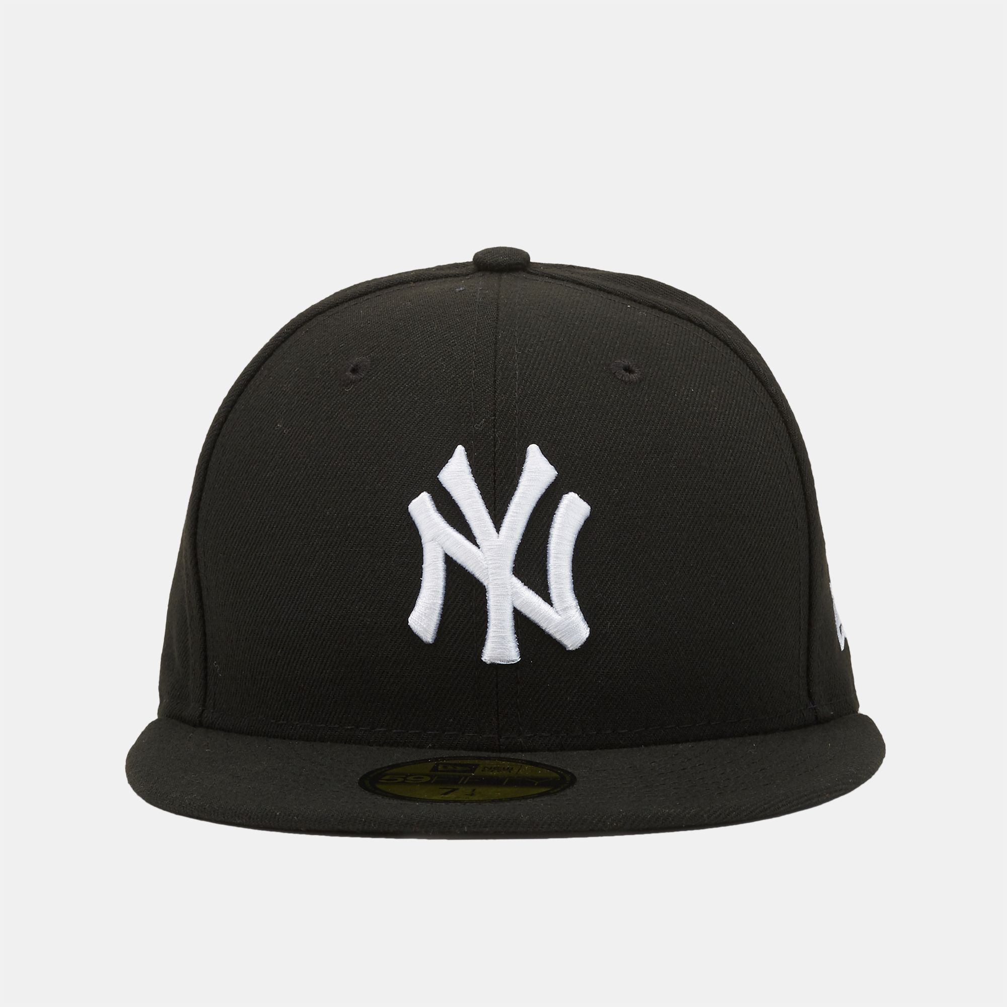 new style 18564 7d0c5 New Era New York Yankees Backpack