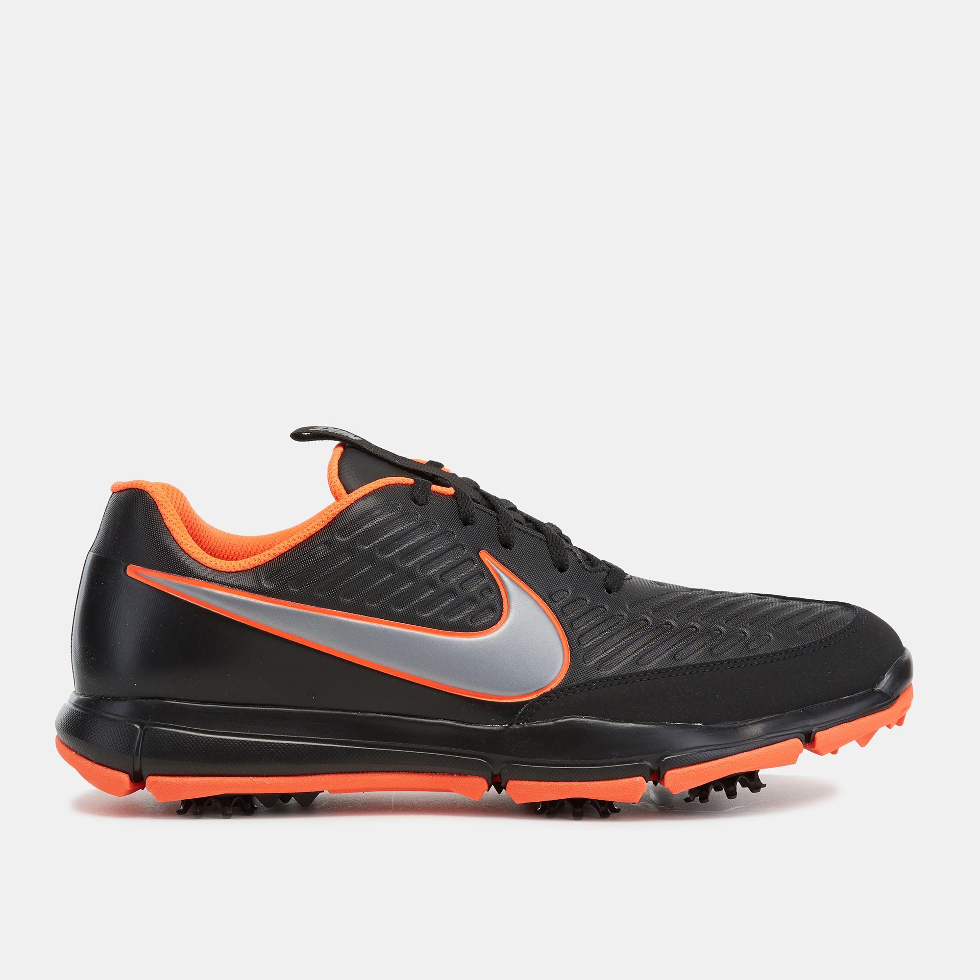 3f79e0a882dc54 Nike Golf Explorer 2 S Shoe