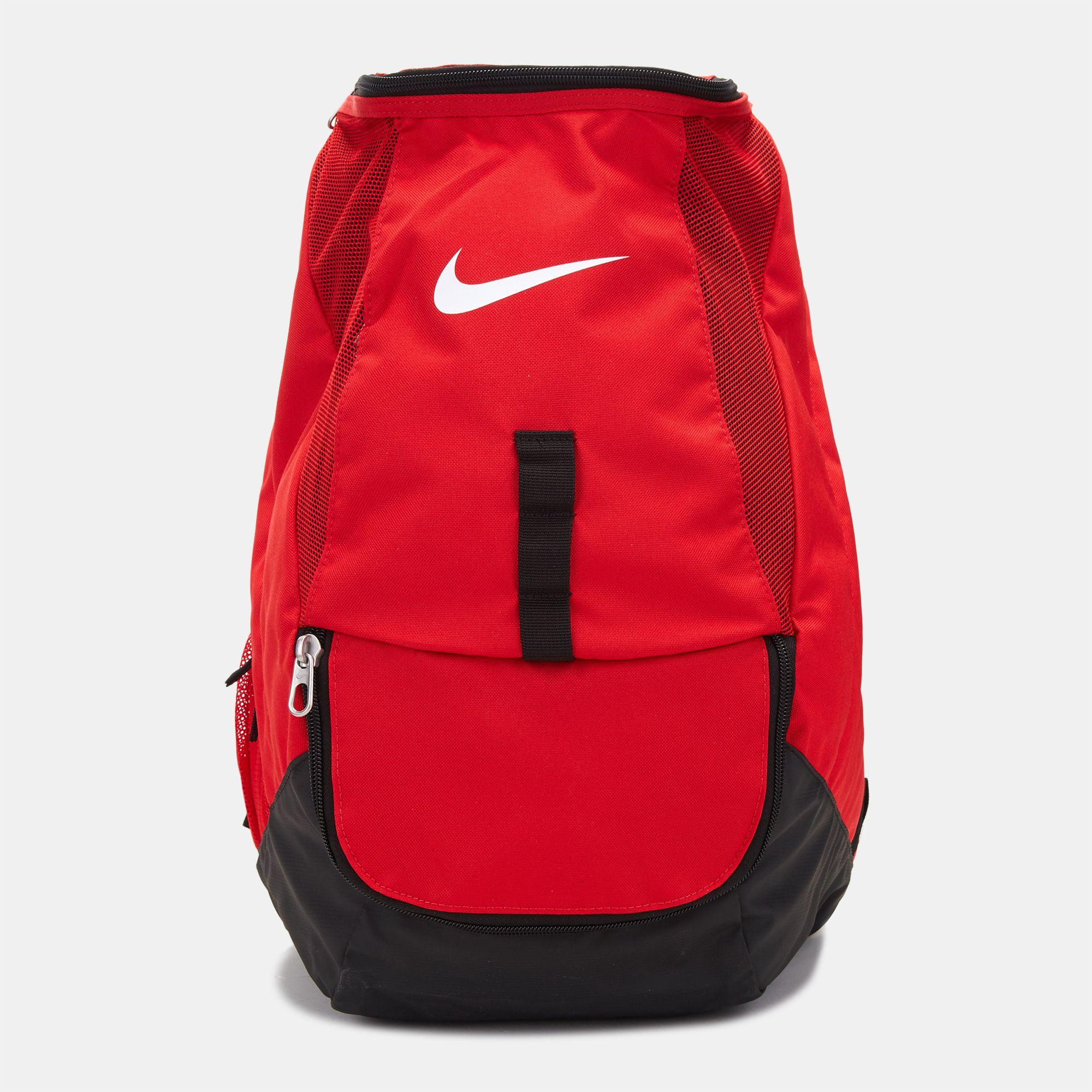 f6f69dbd68 Nike Club Team Backpack Rucksack- Fenix Toulouse Handball