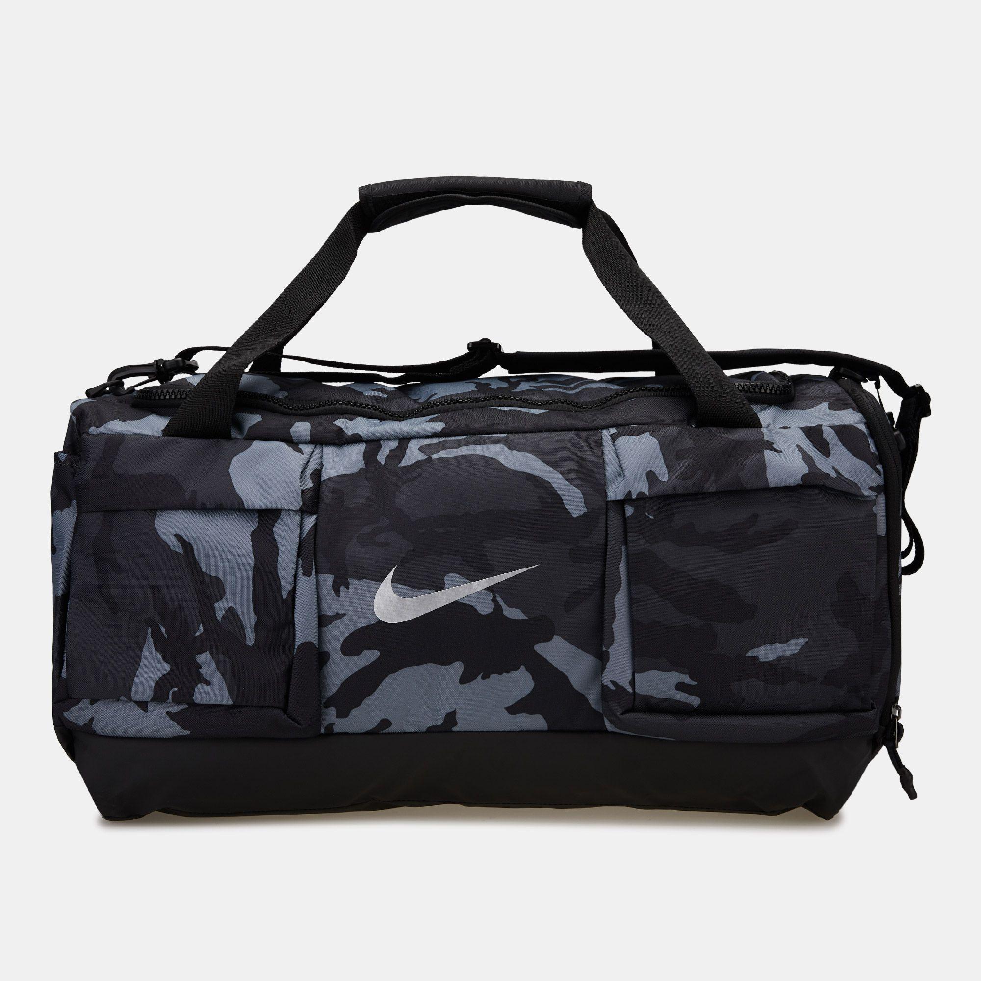 0d24c70a37f3 Nike Golf Sport Printed Duffel Bag