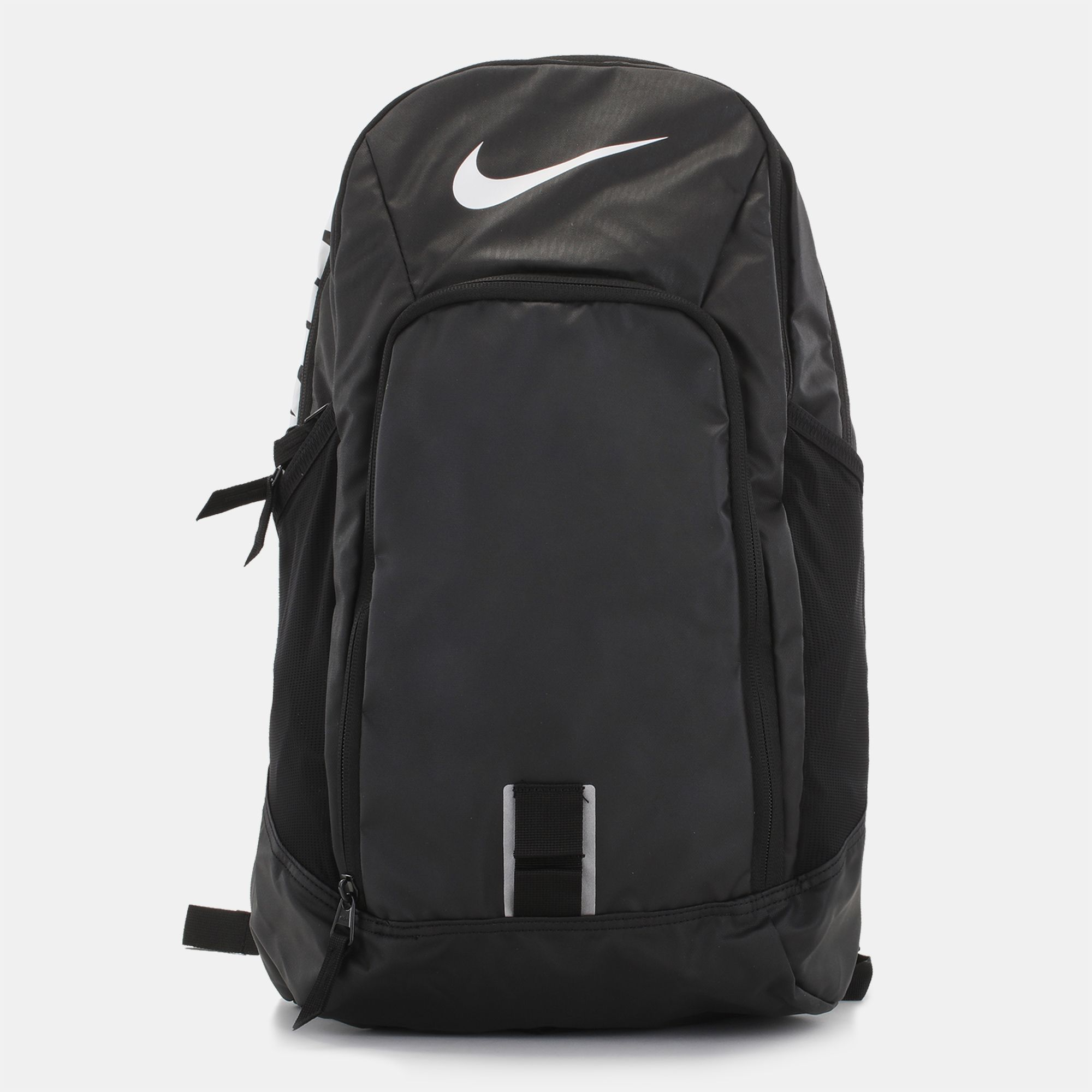 Shop Black Nike Alpha Adapt Rev Backpack for Mens by Nike SSS 7baa7c861aee4