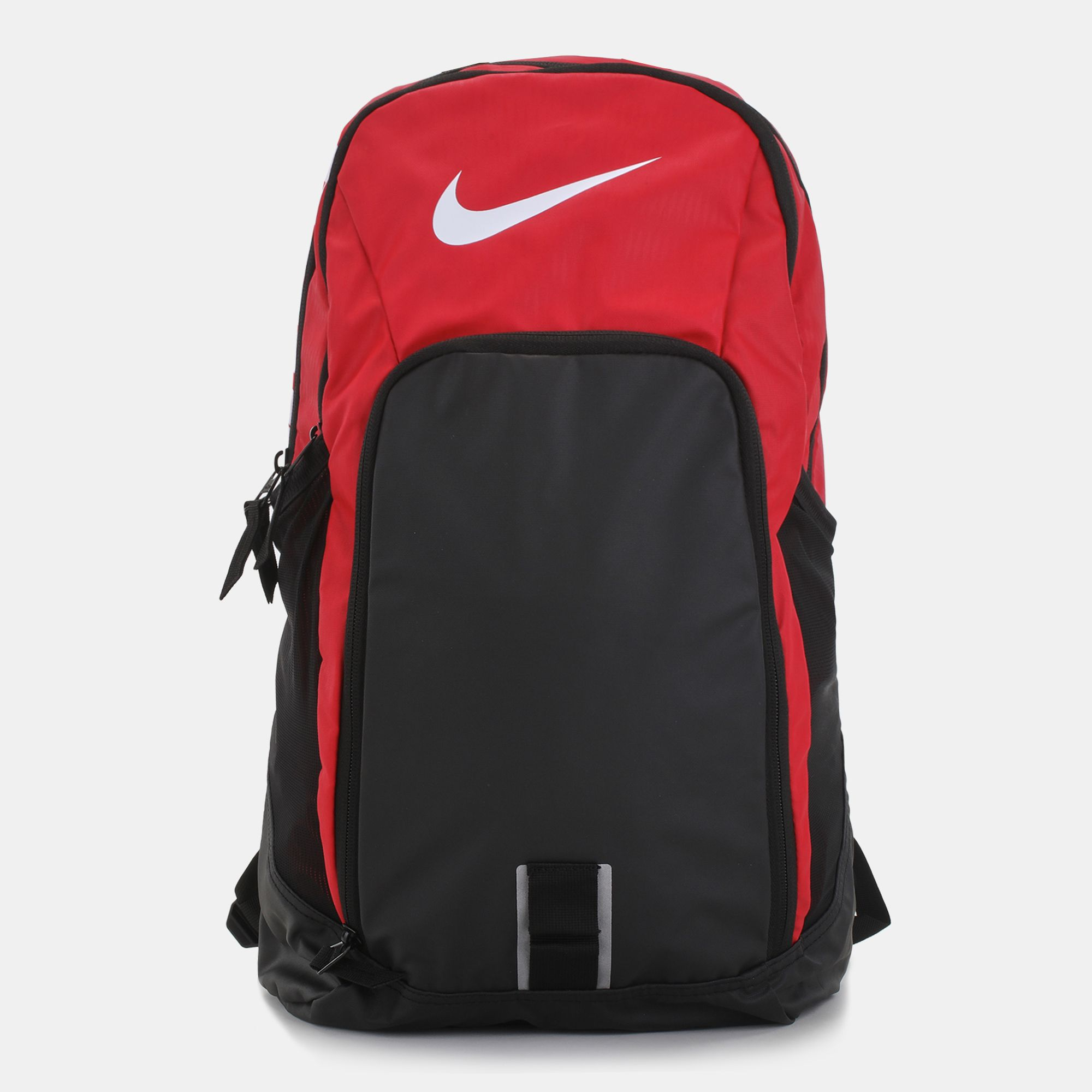 Nike Water Resistant Backpack- Fenix Toulouse Handball 3fb255316ef89