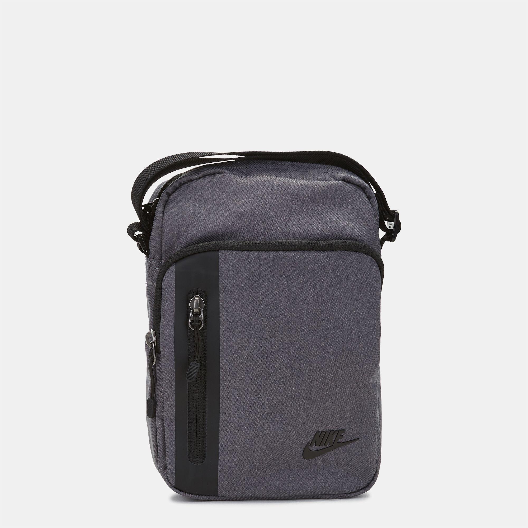 7e1b5be4d9 Shop Nike Core Small Items 30 Bag 248745