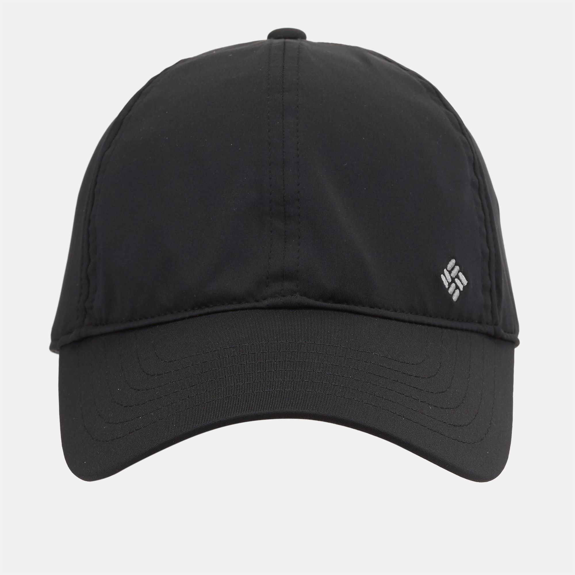 Shop Black Columbia Coolhead™ Ballcap for Mens by Columbia  d7659942591