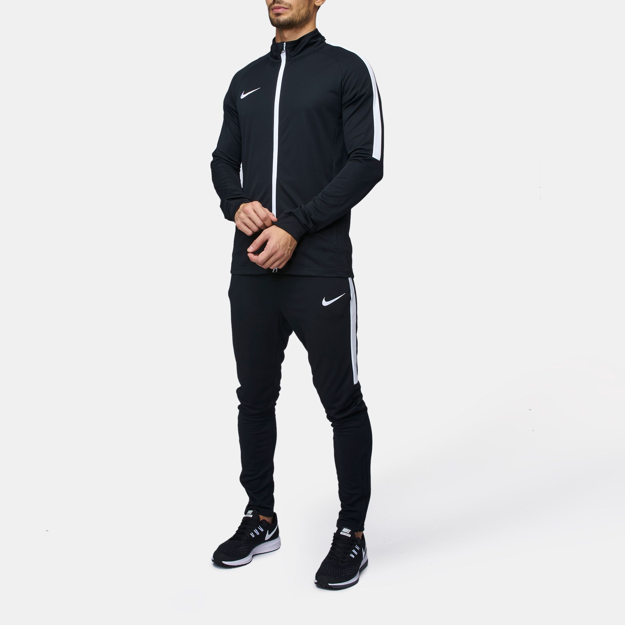 5d728a59714a Nike academy football tracksuit tracksuits clothing mens jpg 2000x2000 Nike  football towls