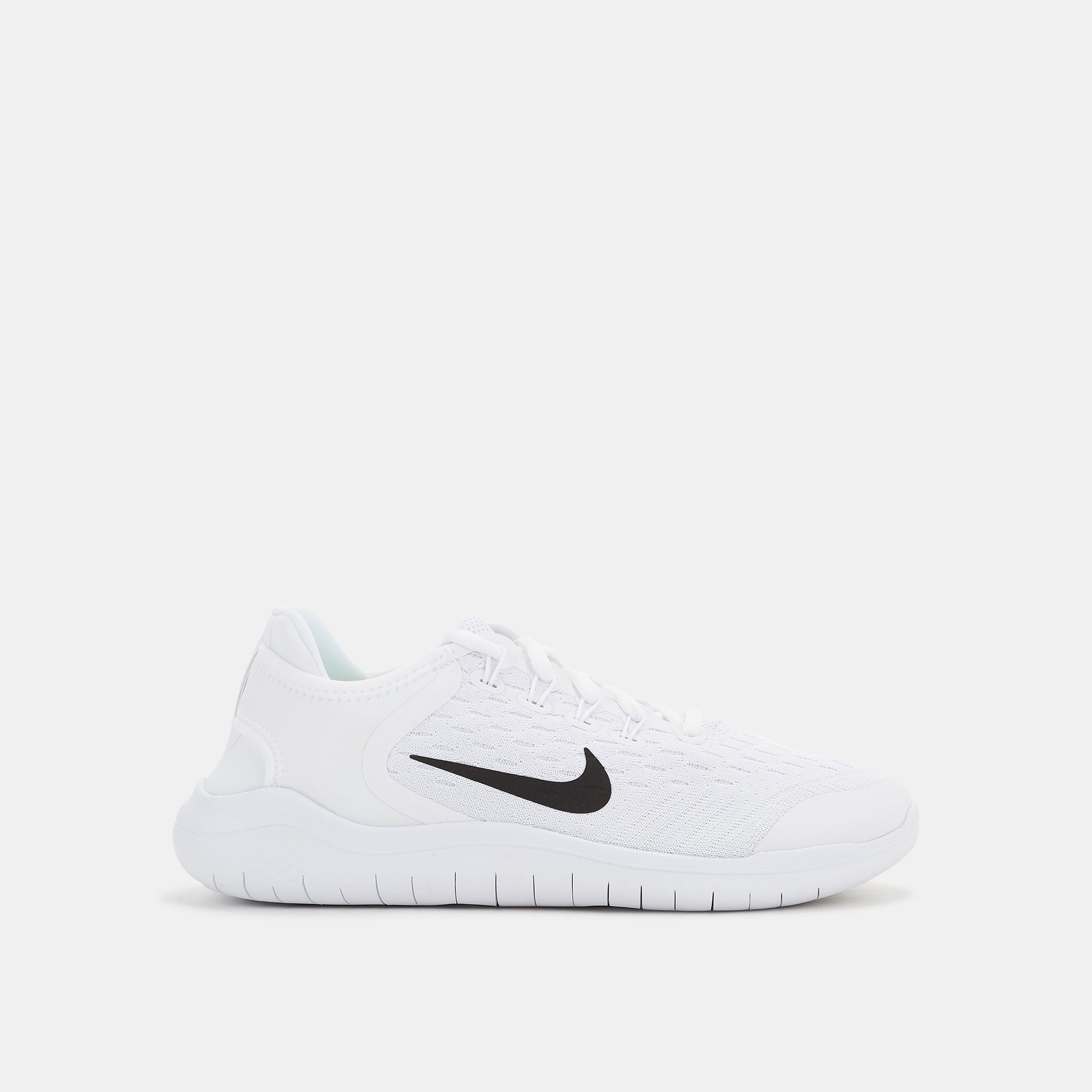 d6353dff75906c Nike Kids  Free RN 2018 Running Shoe (Older Kids)