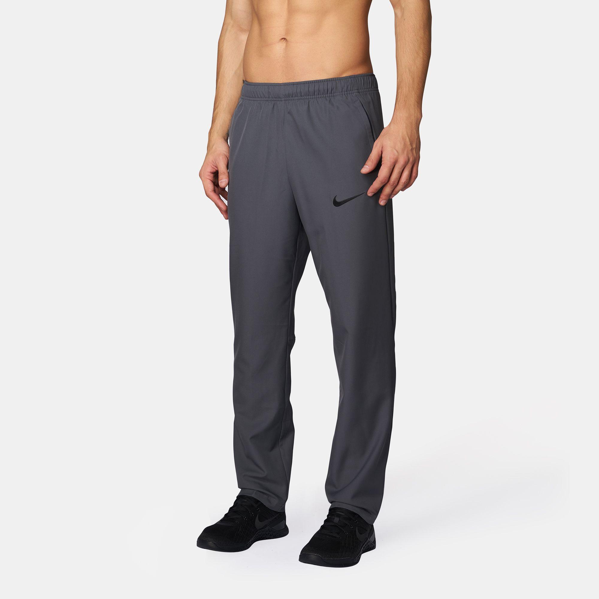 f01654c083ab NIke Team Woven Pants