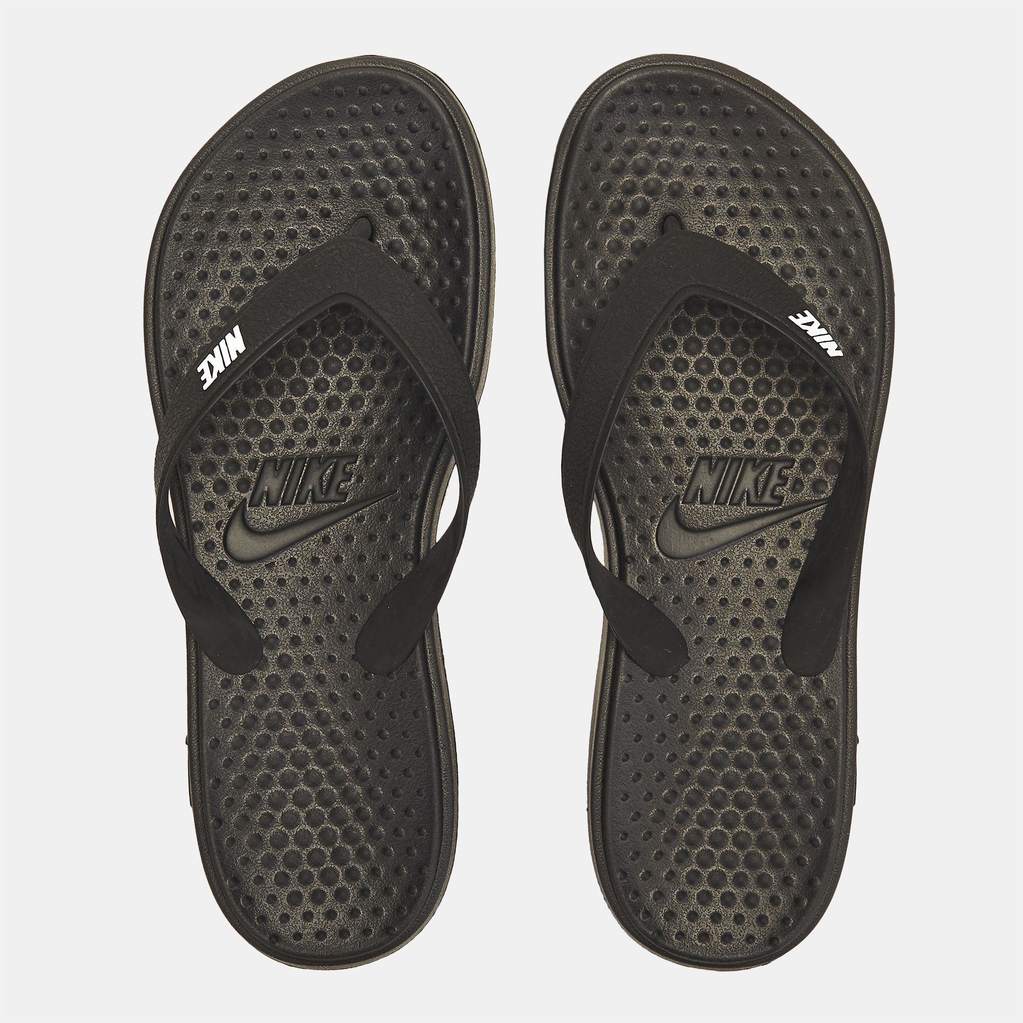 sale retailer 48510 70715 Nike Solay Thong Sandals