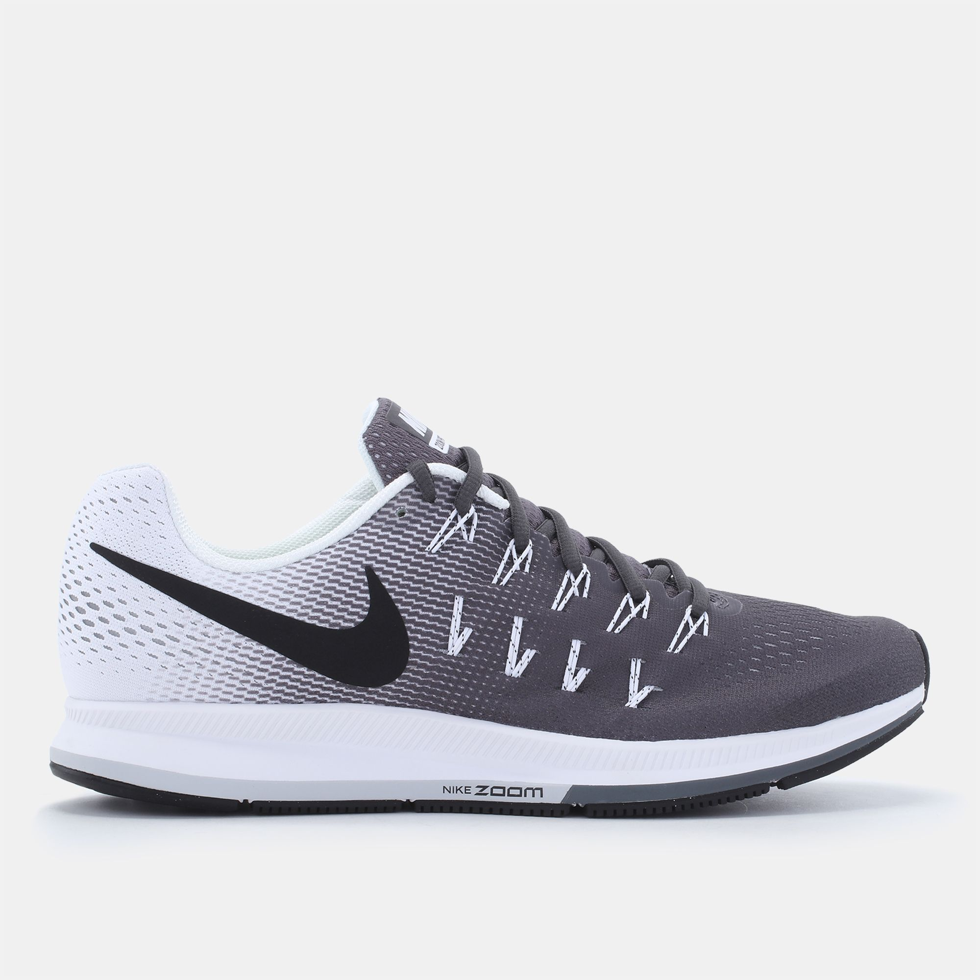 competitive price 8d8ee 070cc Nike Air Zoom Pegasus 33 Shoe | Running Shoes | Shoes ...