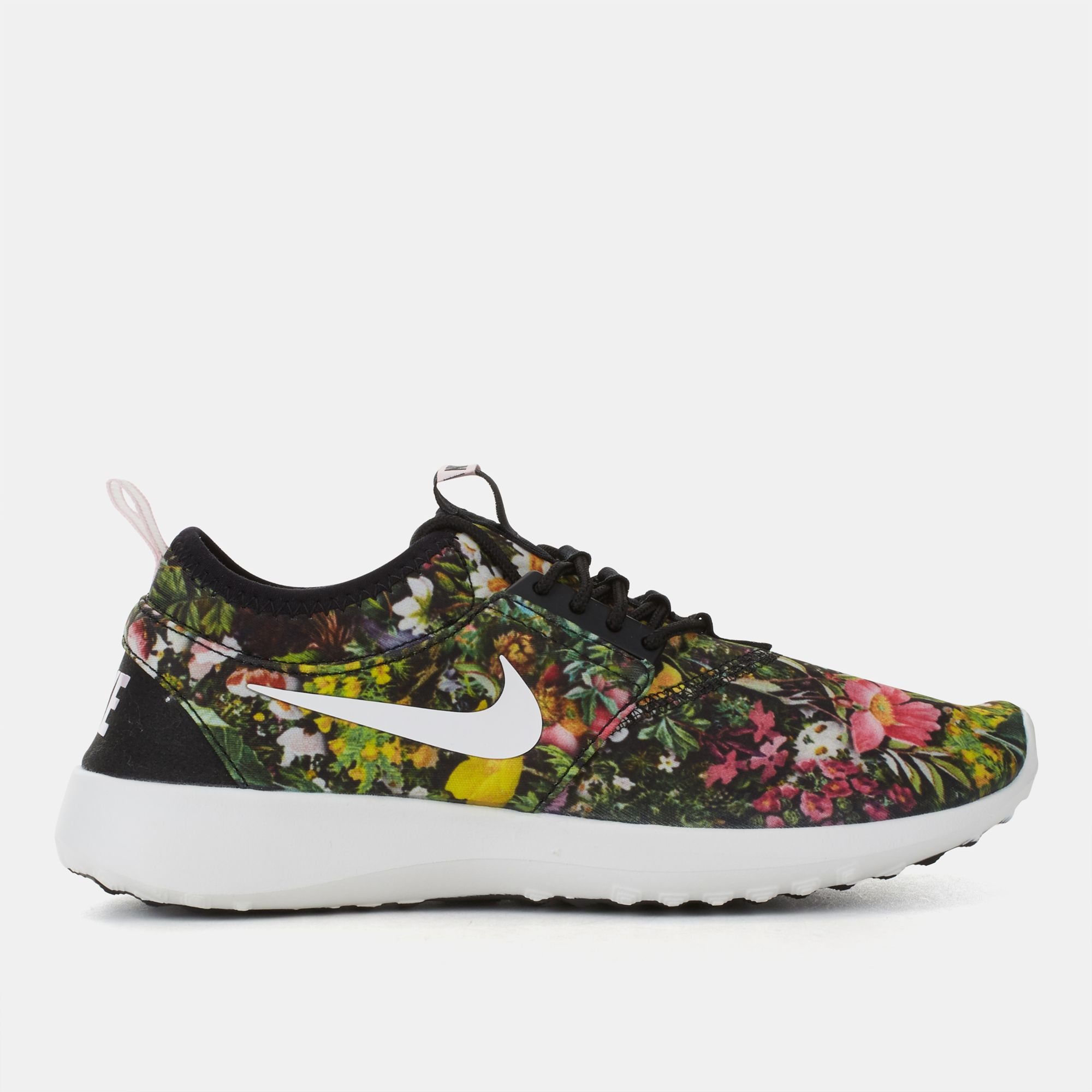 79e4ea9cd591d Shop Black Nike Juvenate SE Spring Garden Shoe for Womens by Nike | SSS