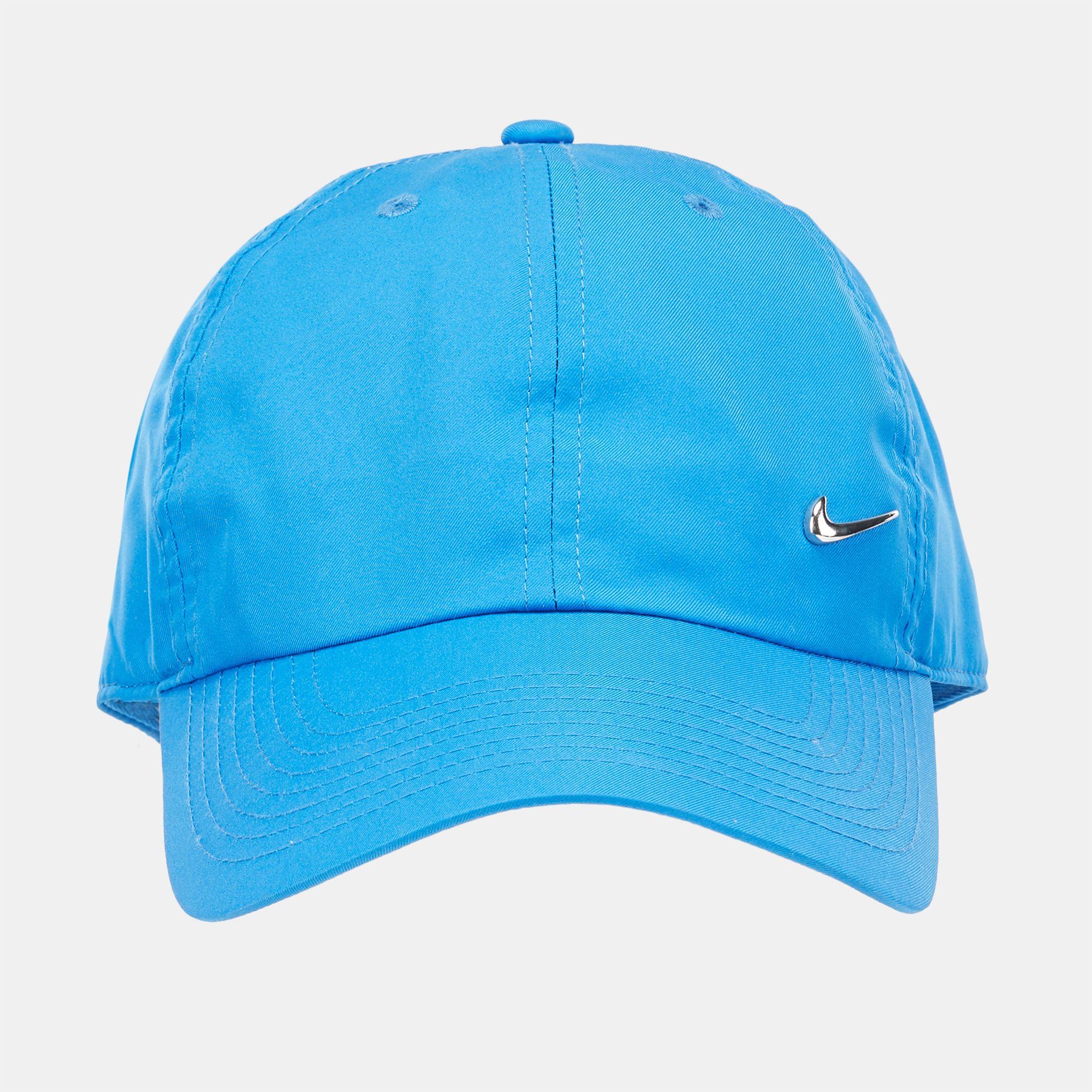 d88f95f88b0 ... inexpensive nike sportswear h86 cap blue ec225 36c71
