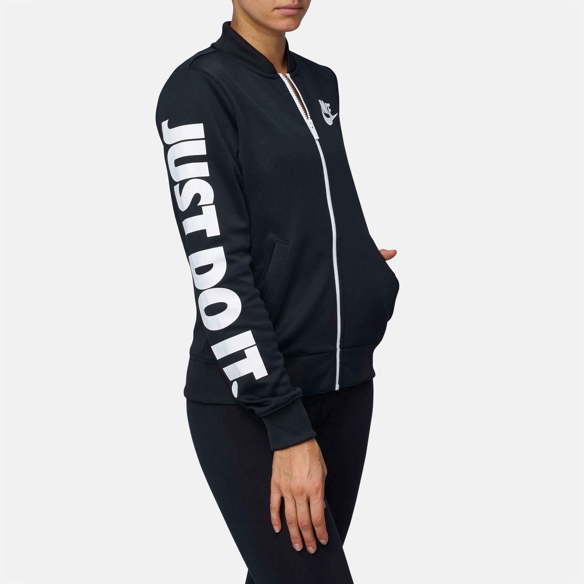 nike hoodie womens sale