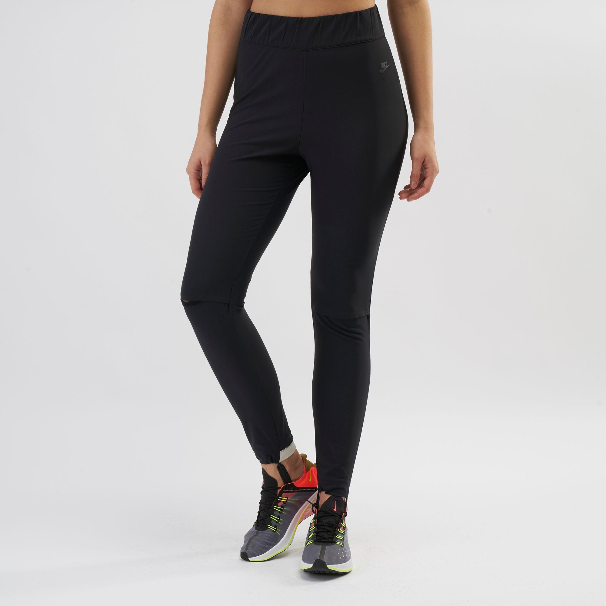c8b11751190b1 Nike Sportswear Tech Pack Leggings | Full Length Leggings | Leggings ...