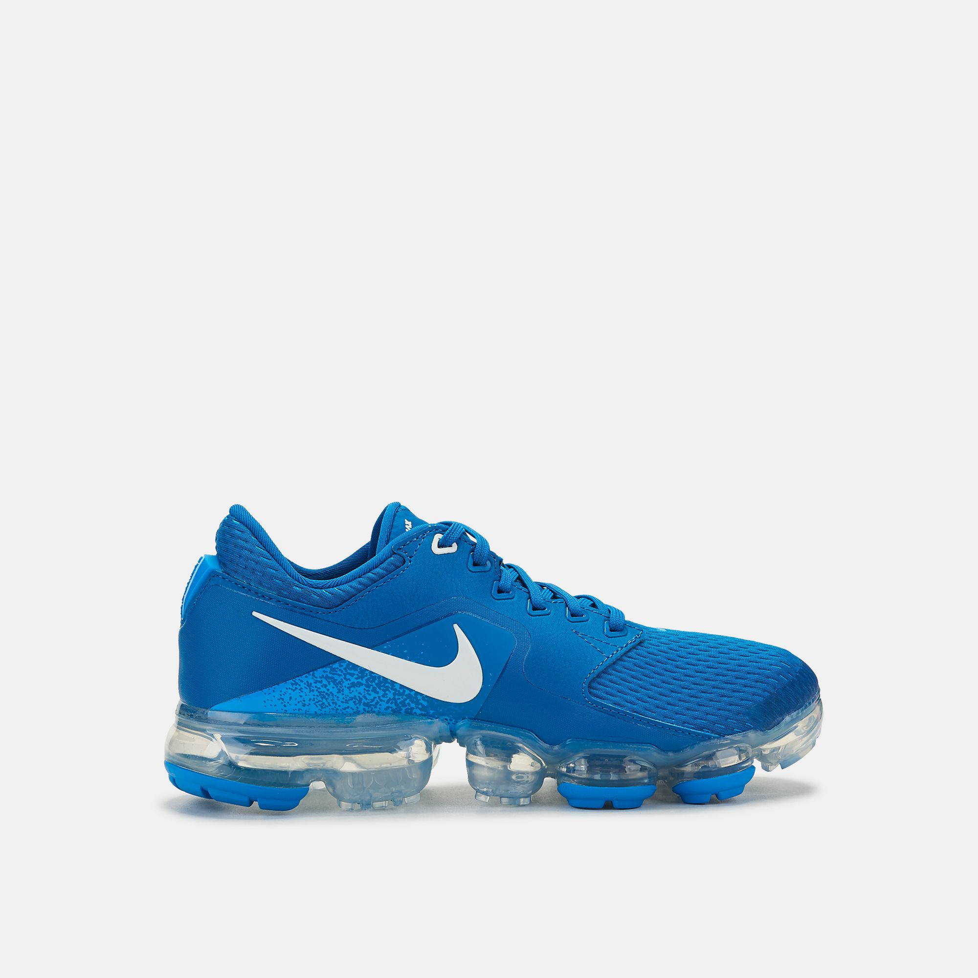 nike vapour max for kids