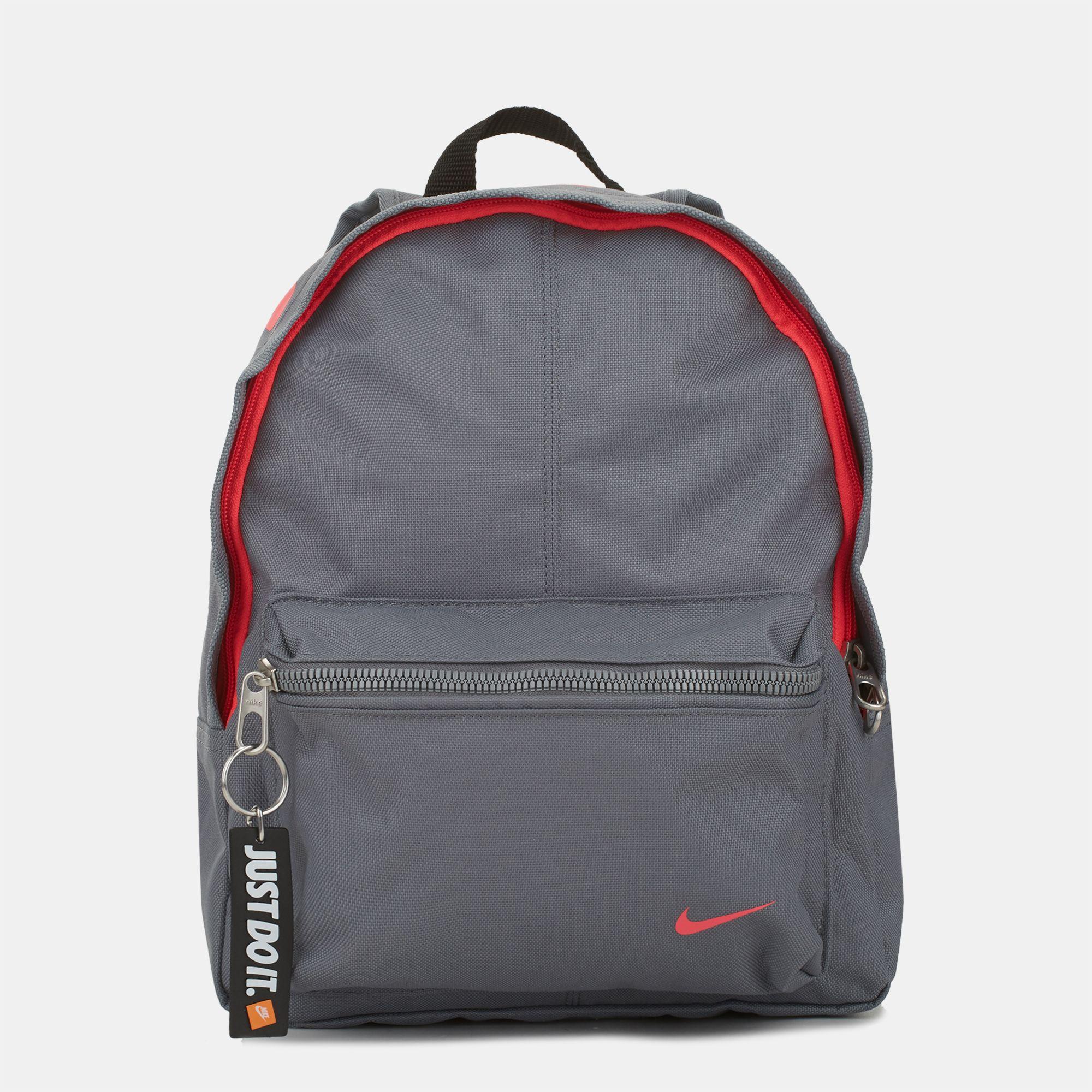366e494d3e62 Nike Kids  Classic Backpack