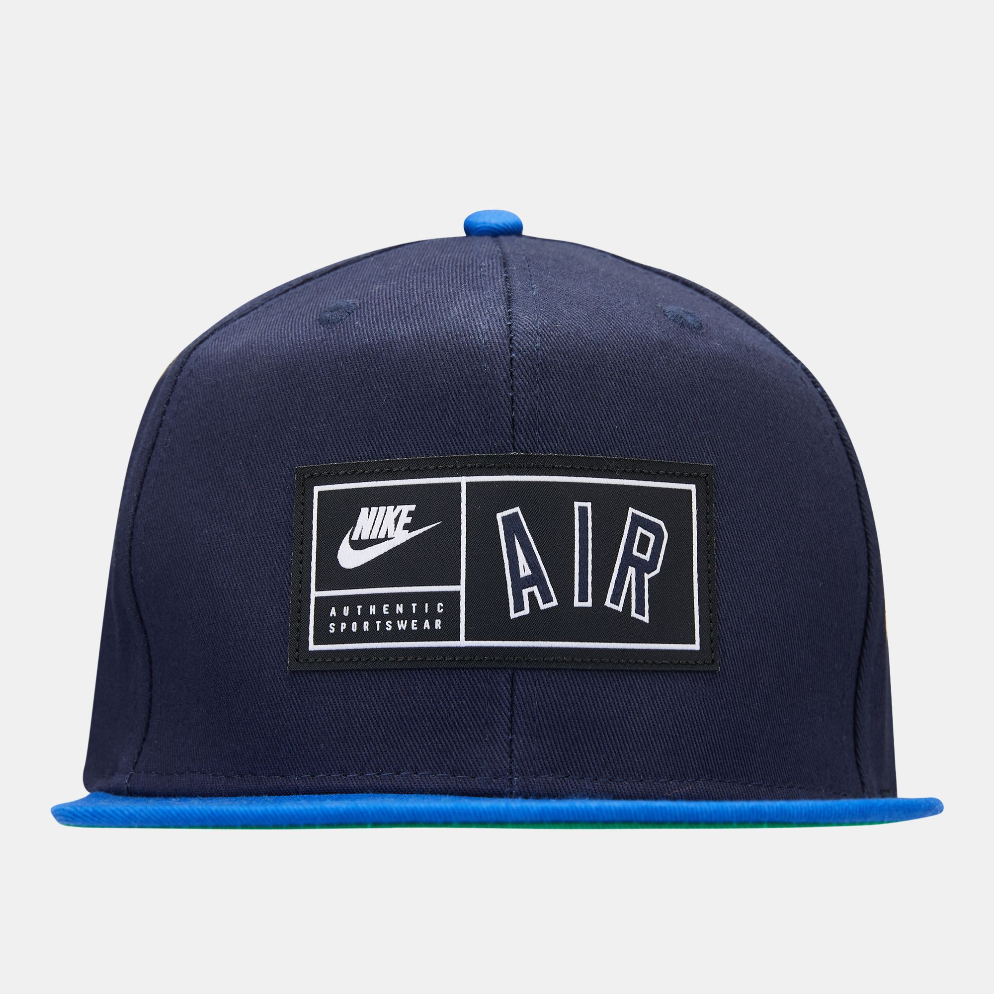 865ffba7 Nike Air Pro Adjustable Cap | Caps | Caps and Hats | Accessories ...