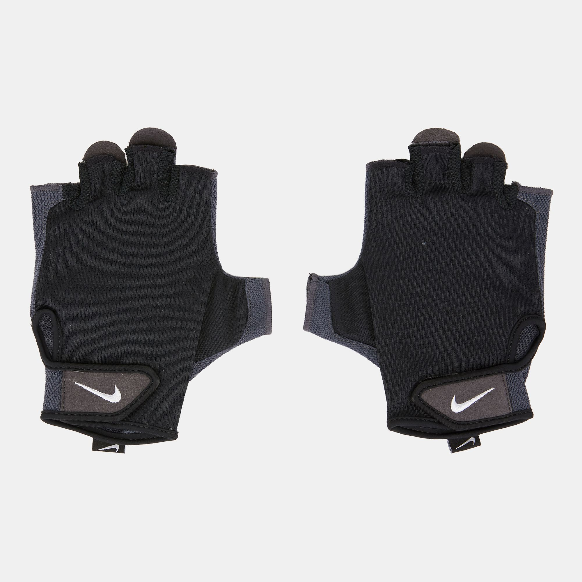 Nike Essential Fitness Gloves