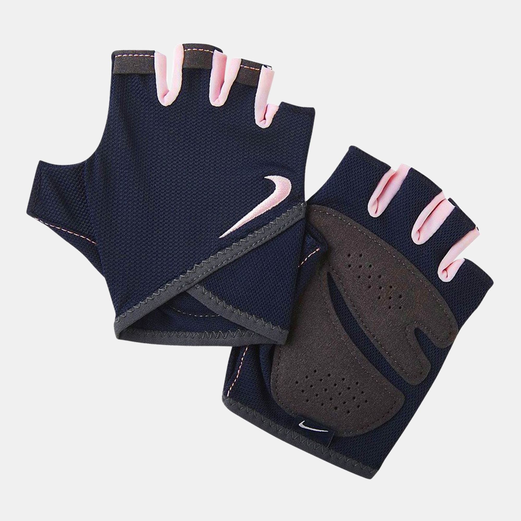 Nike Women's Essential Fitness Gym Gloves