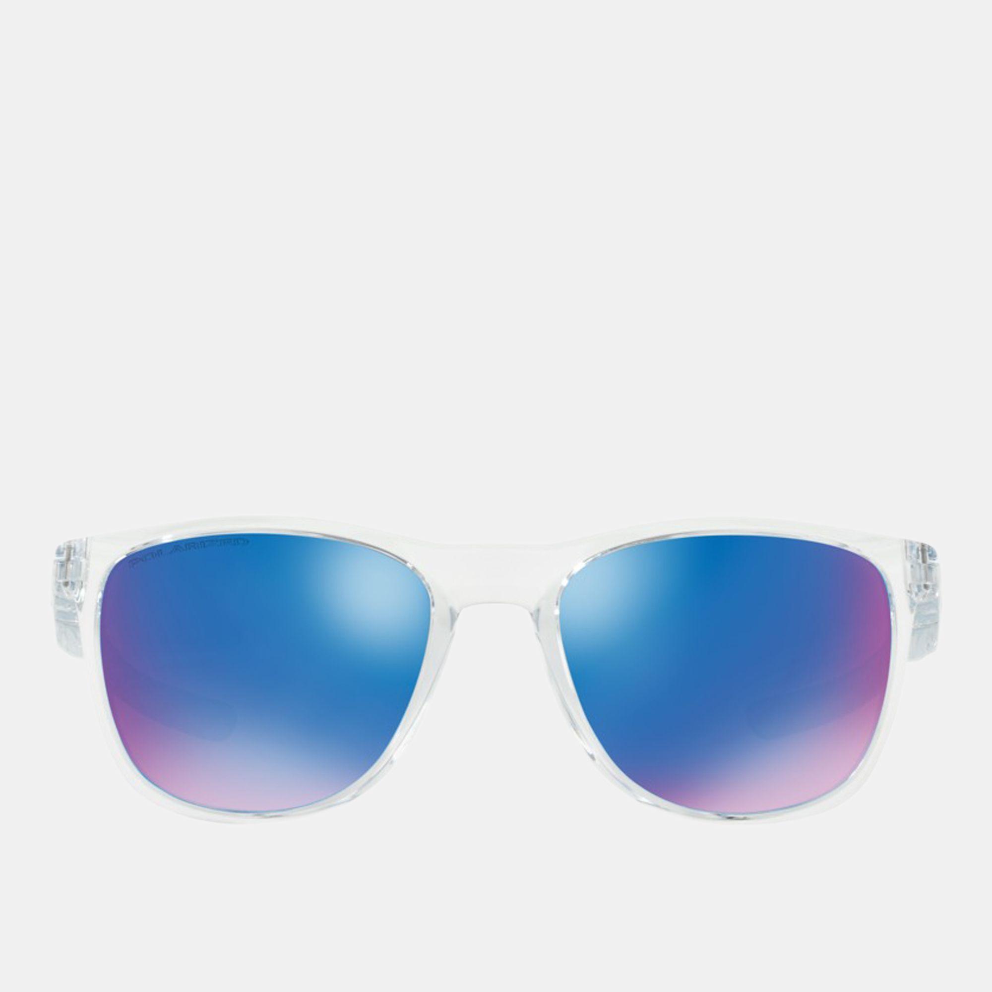 e62f664c9c1 Oakley Trillbe™ X Polarized Sunglasses