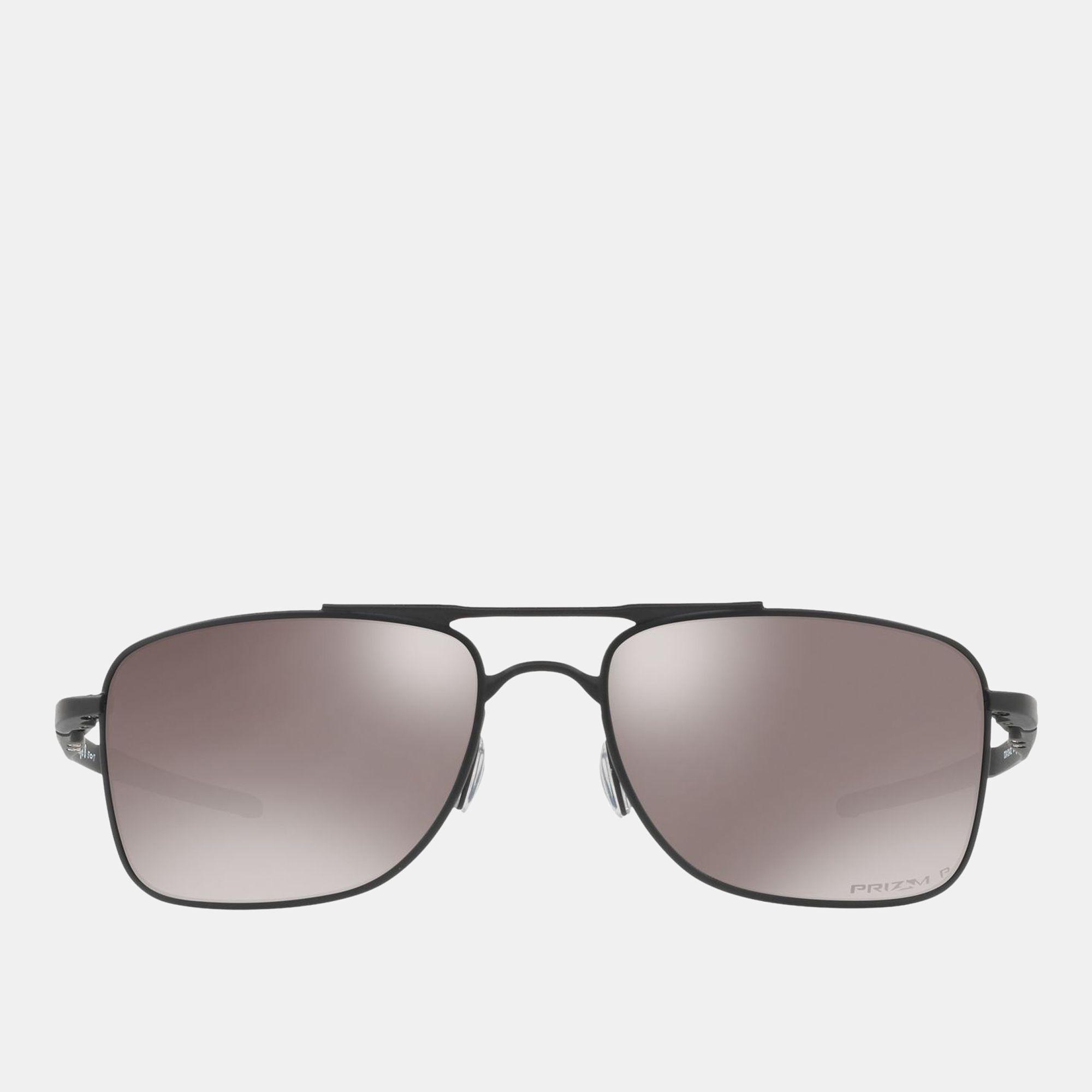 b9e5b5bc83f0 Oakley Gauge 8 M™ Prizm™ Polarized Sunglasses - Black