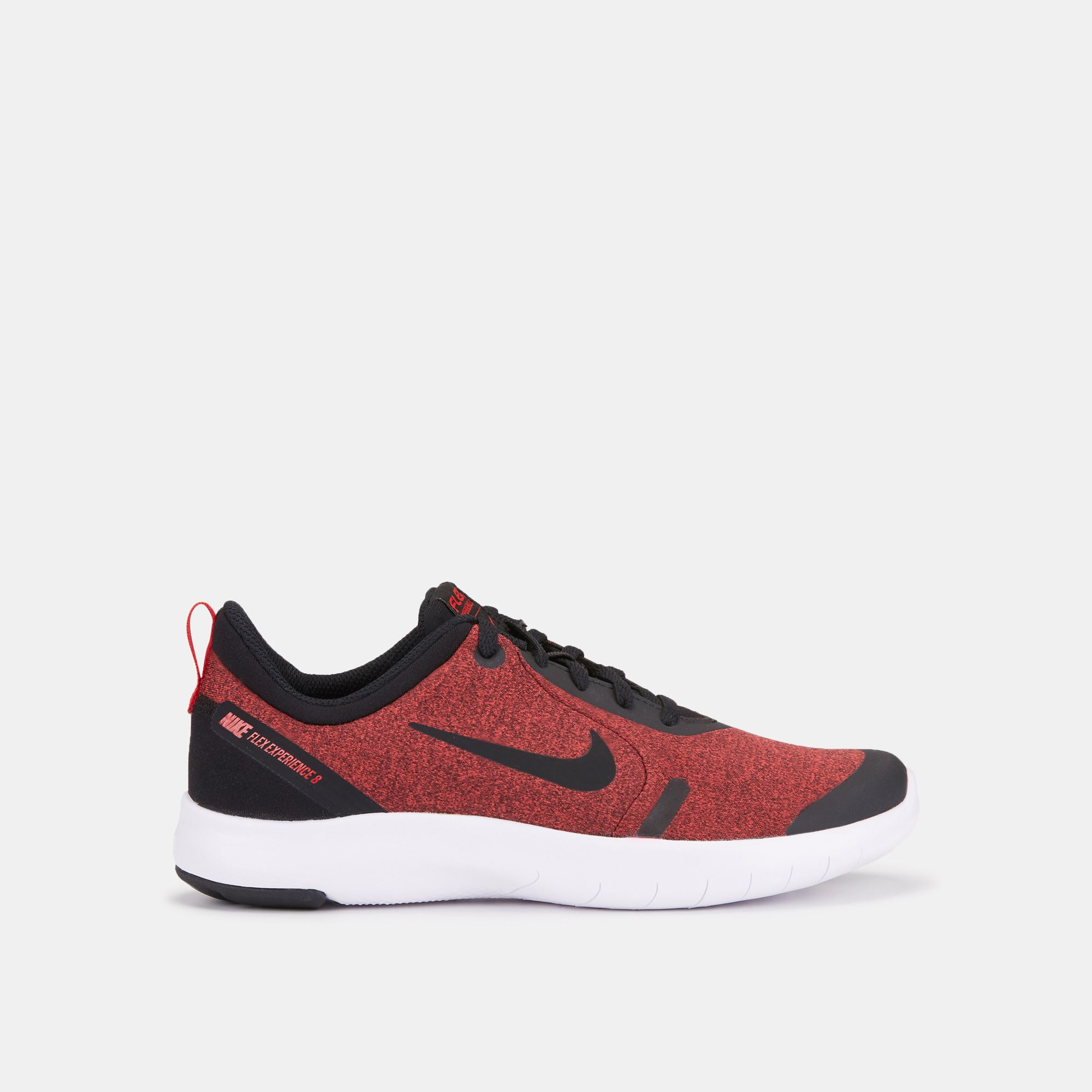 promo code fe5bb f8721 Nike Kids  Flex Experience RN Shoe (Older Kids)   Nike Shoes   Nike ...