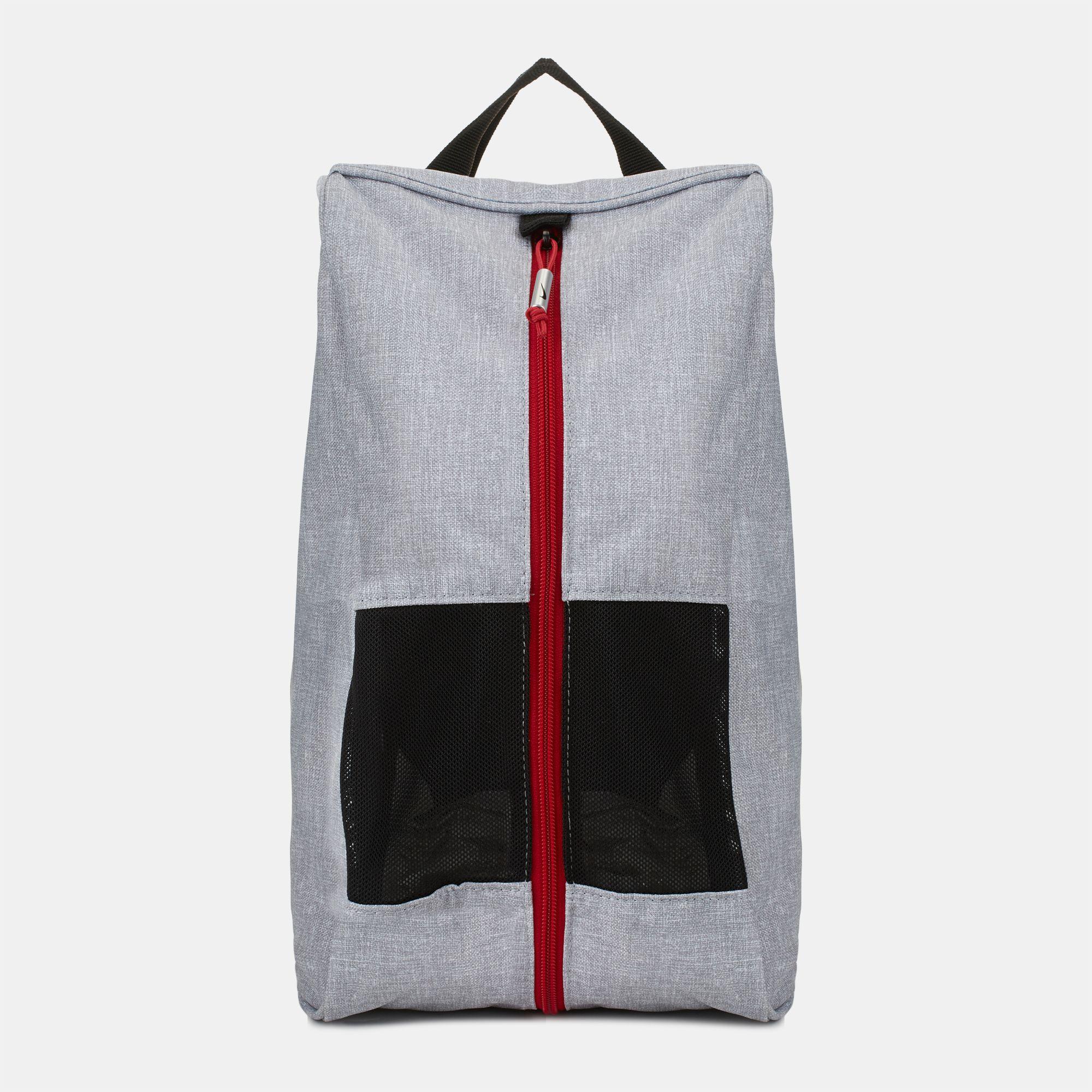 Shop Multi Nike Golf Sport III Shoe Tote Bag for Unisex by Nike Golf ... 2220094067ed7