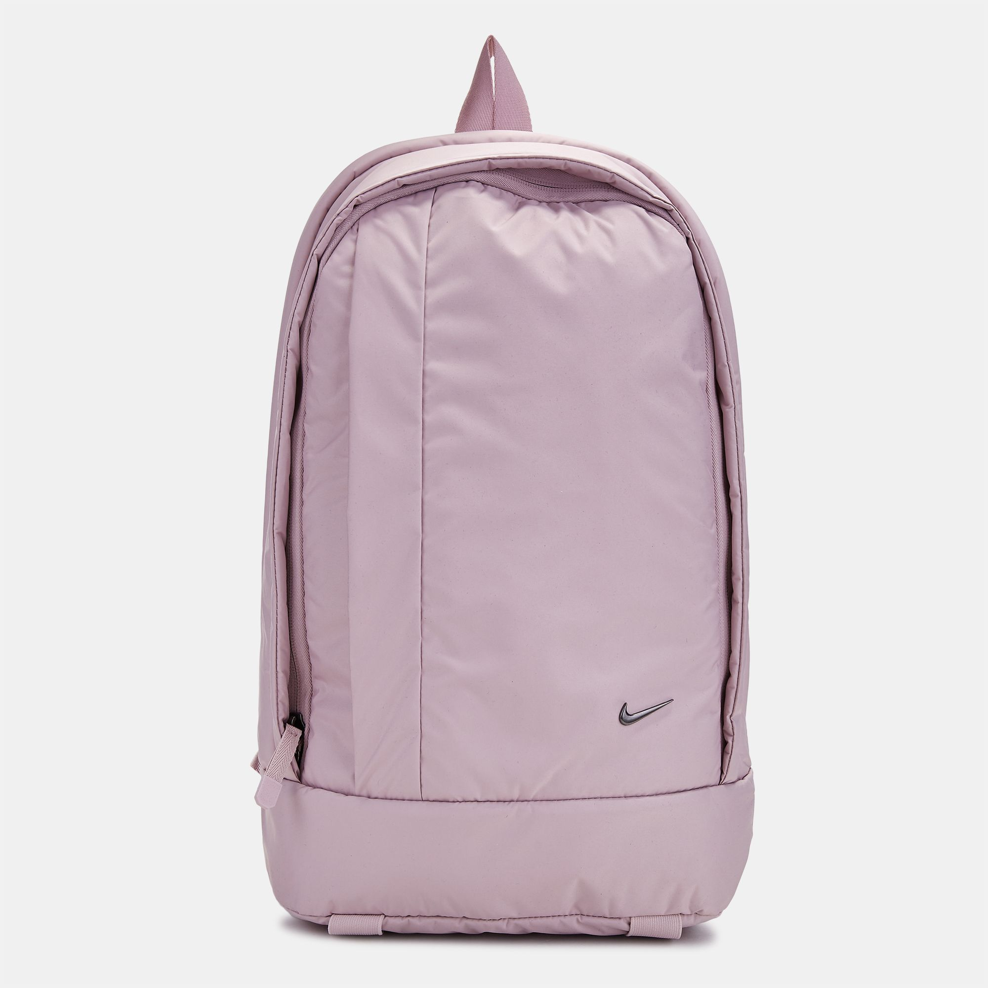 9e671a4a12ab4 pink nike backpack Sale,up to 33% Discounts