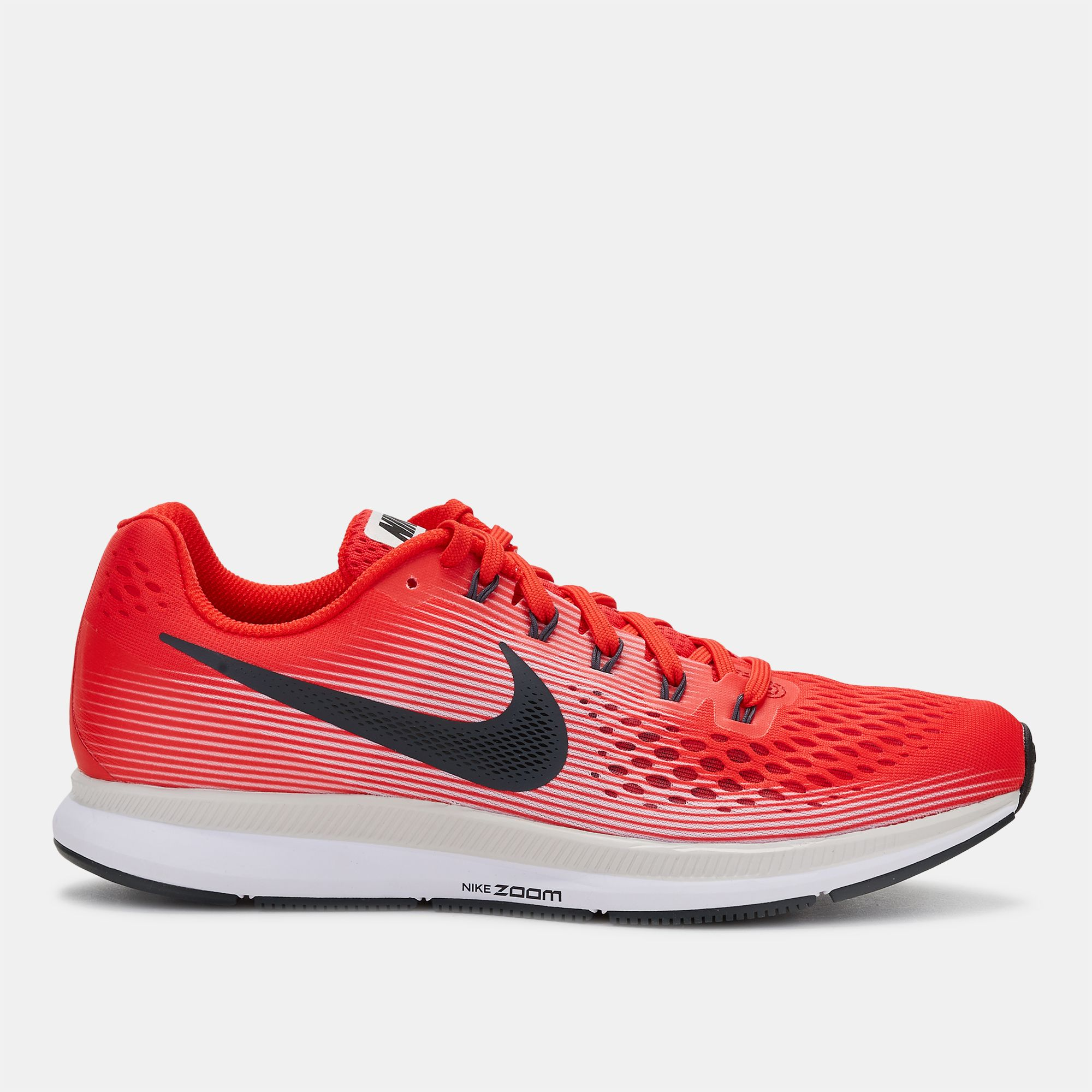 ... red jade 07b58 223fe aliexpress nike air zoom pegasus 34 shoe 461be  8b76b ... 1dcabbf21