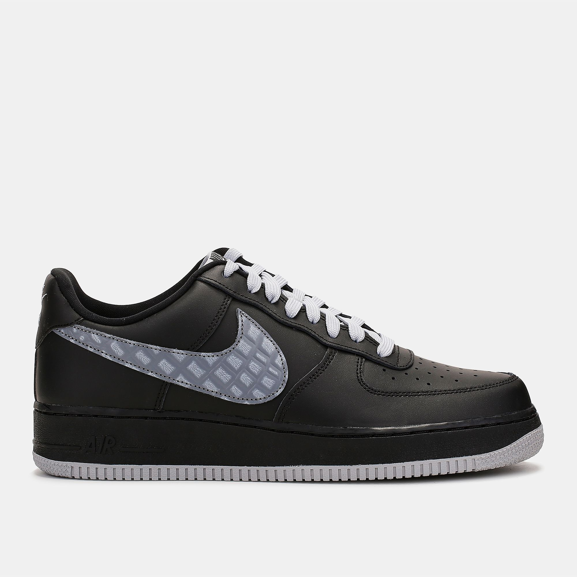 Nike Air Force 1 '07 LV8 Shoe