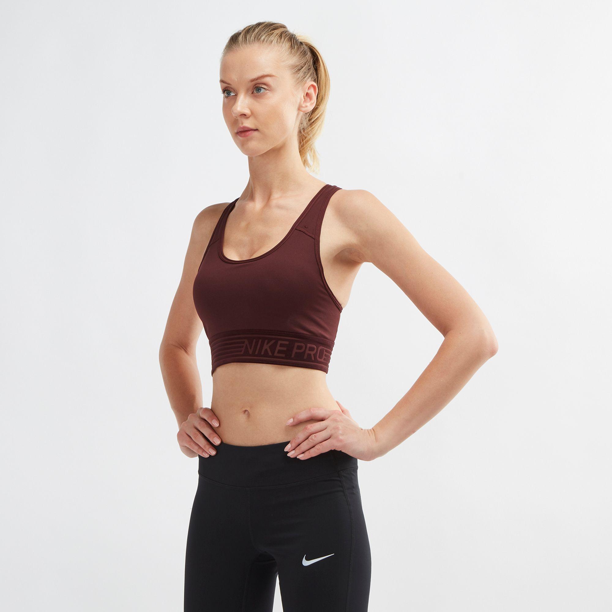 Nike Deluxe Sports Bra | Medium Support